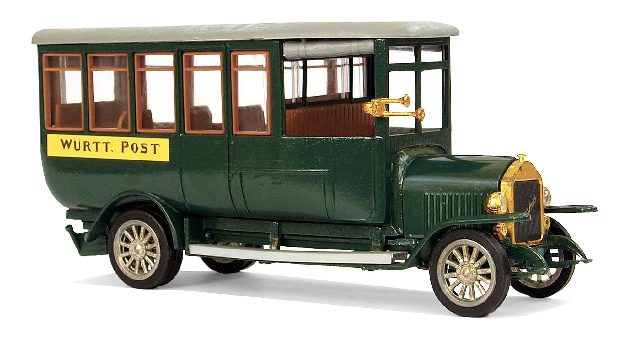 Free Images : truck, leisure, vintage car, oldtimer, classic, model ...