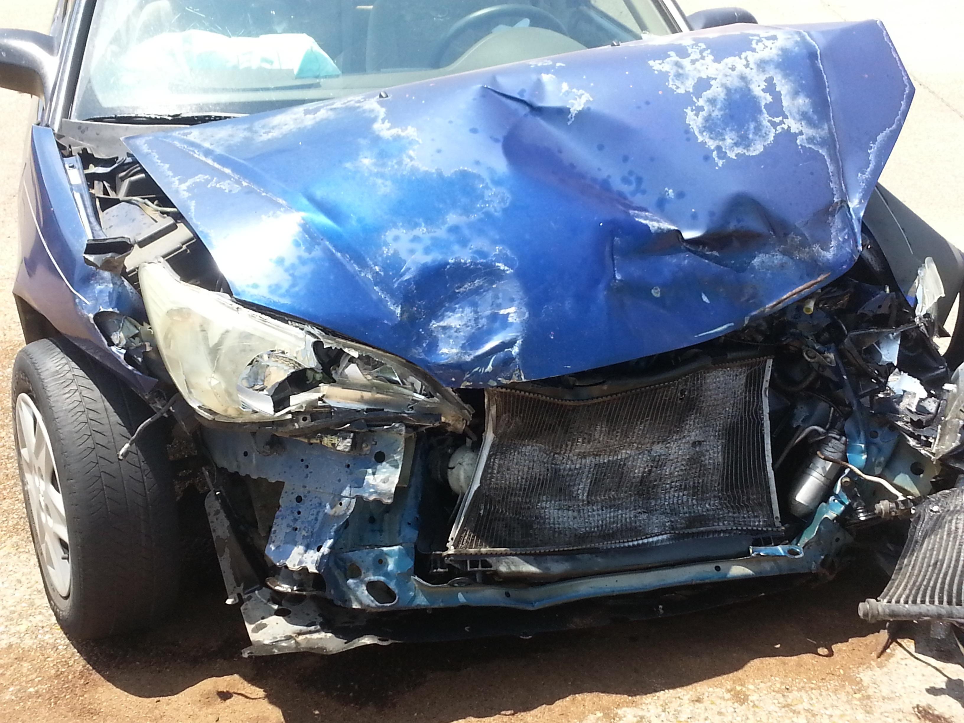 Free Images : traffic, wheel, window, crash, sports car, bumper ...