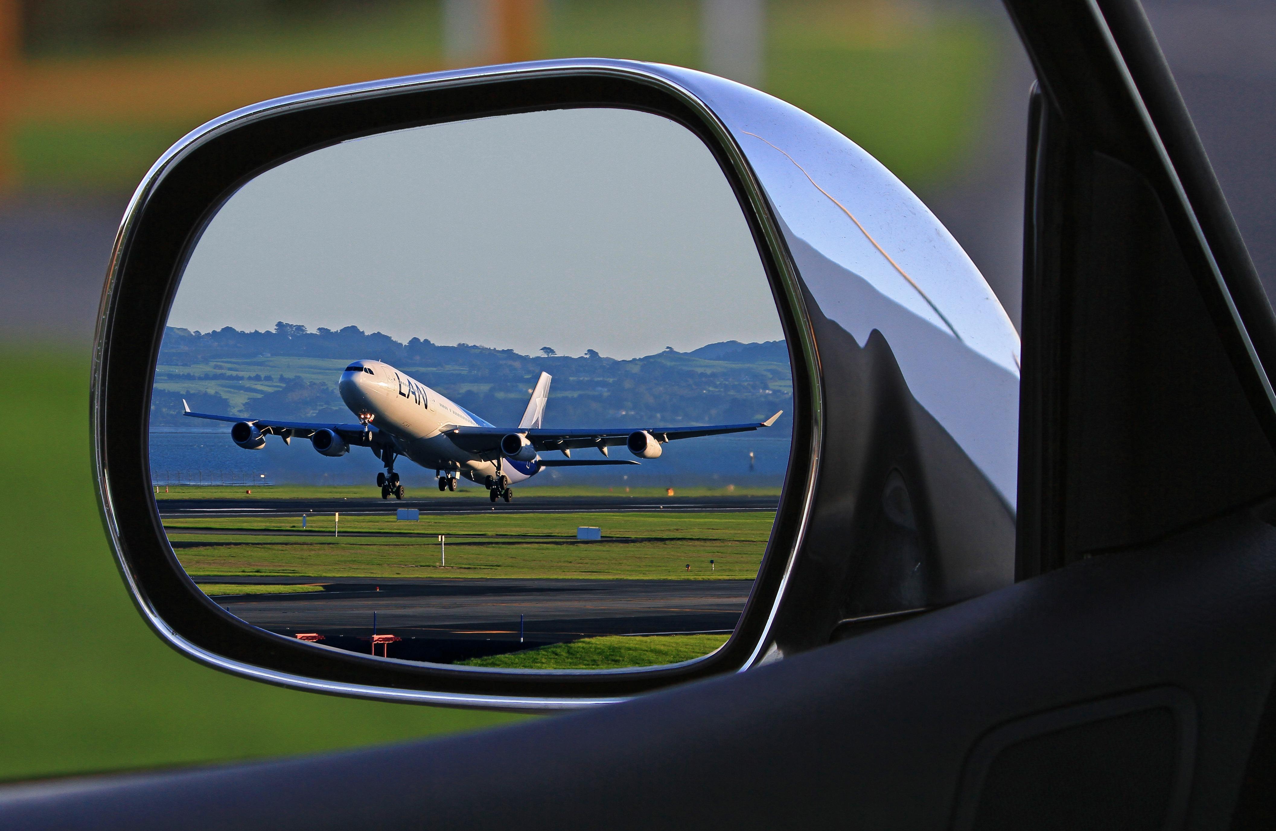 Kostenlose foto : der Verkehr, Auto, Rad, Fenster, Glas, Fahren ...
