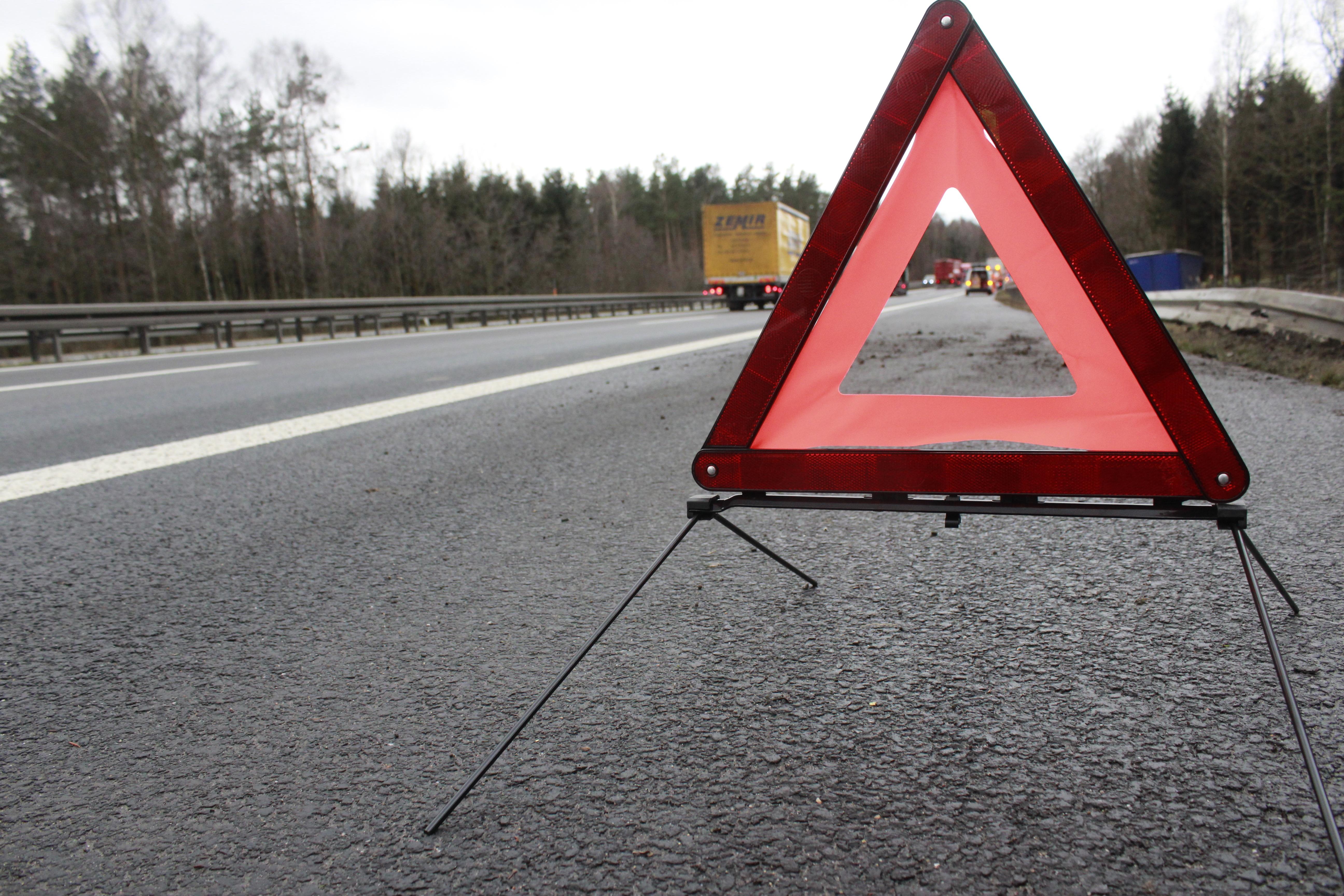 Free Images : highway, asphalt, auto, signage, lane, expressway ...