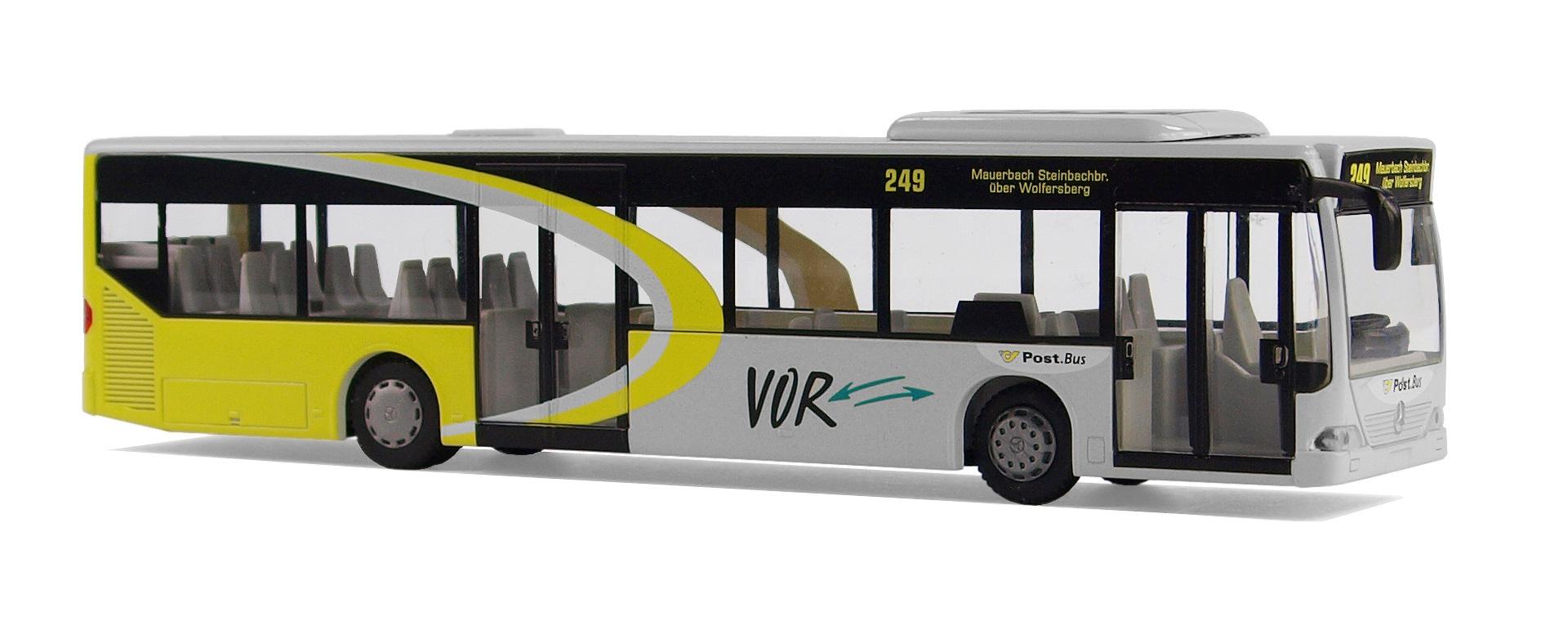 Free images travel leisure public transport austria for Mercedes benz tour bus