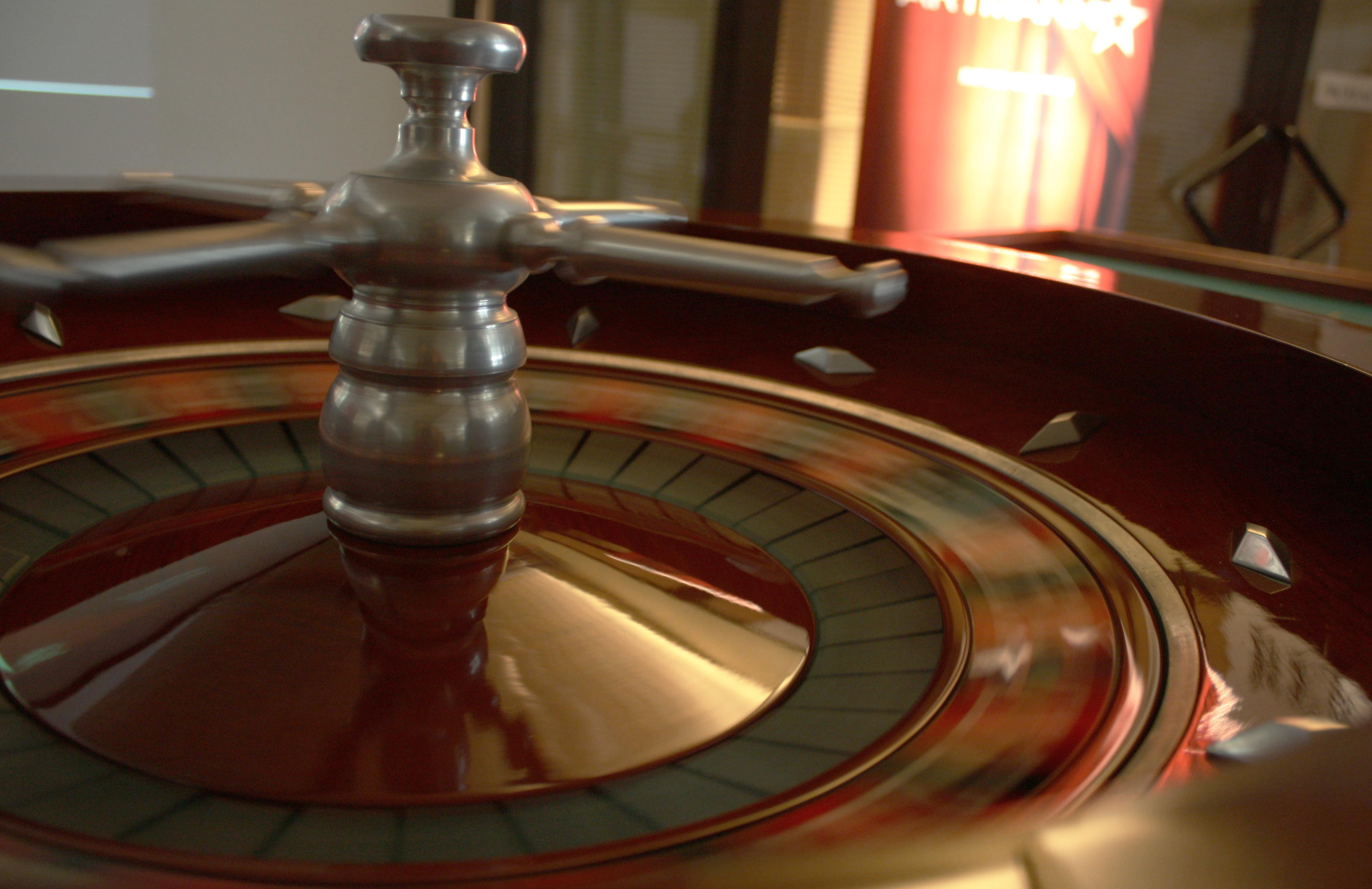трафик колесо игра стакан Красный Деньги Черный цвета Форма Игра обеденный стол Рулетка