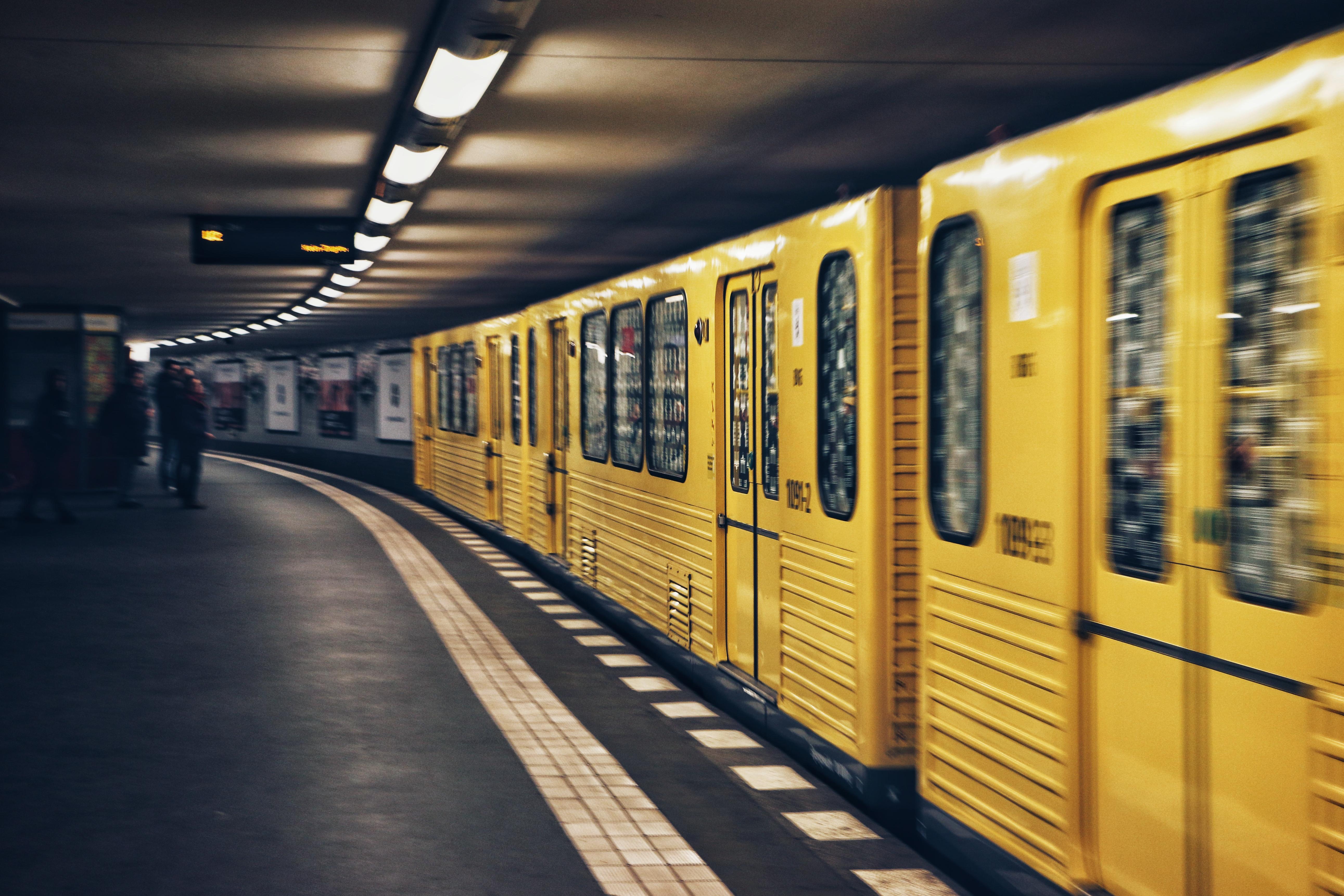 сказочная птица желтое метро картинка было сказано выше