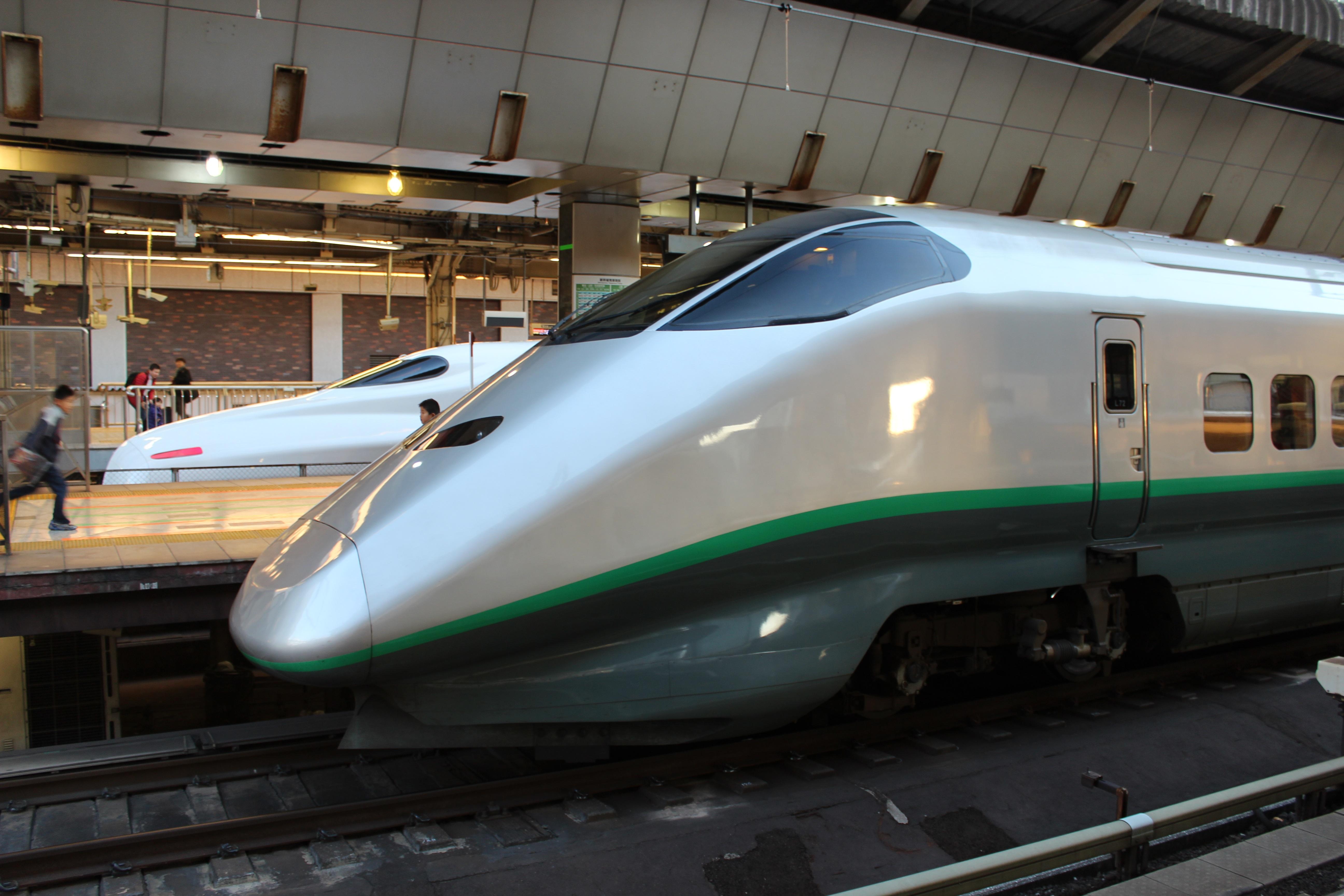 free images public transport rail transport tgv bullet train