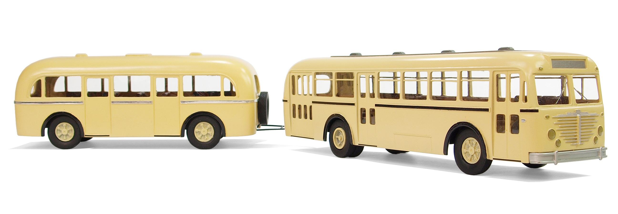 50 års bus Gratis billeder : transportere, køretøj, fritid, offentlig  50 års bus