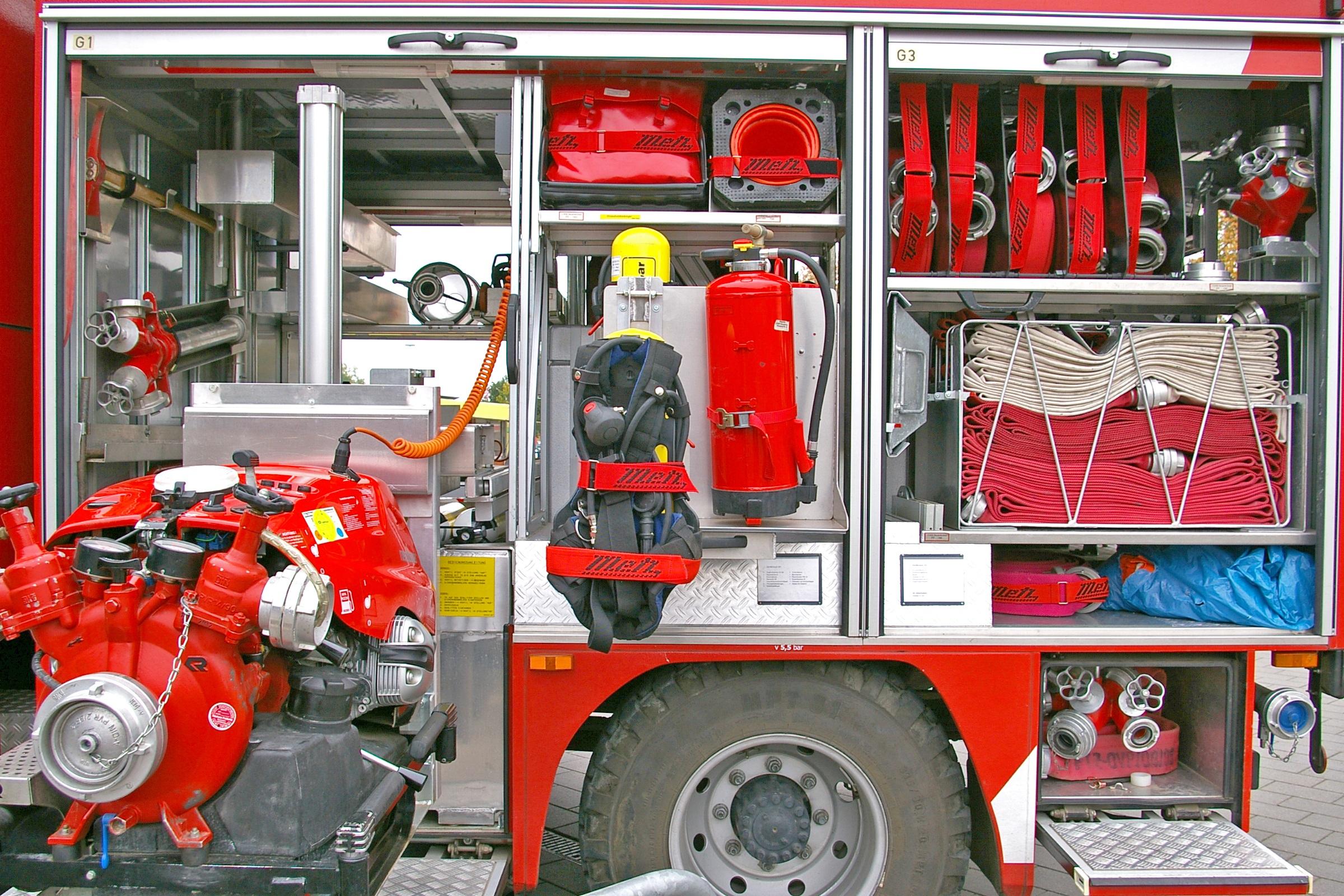 реже встречаются пожарное оборудование птв описание с фото этот