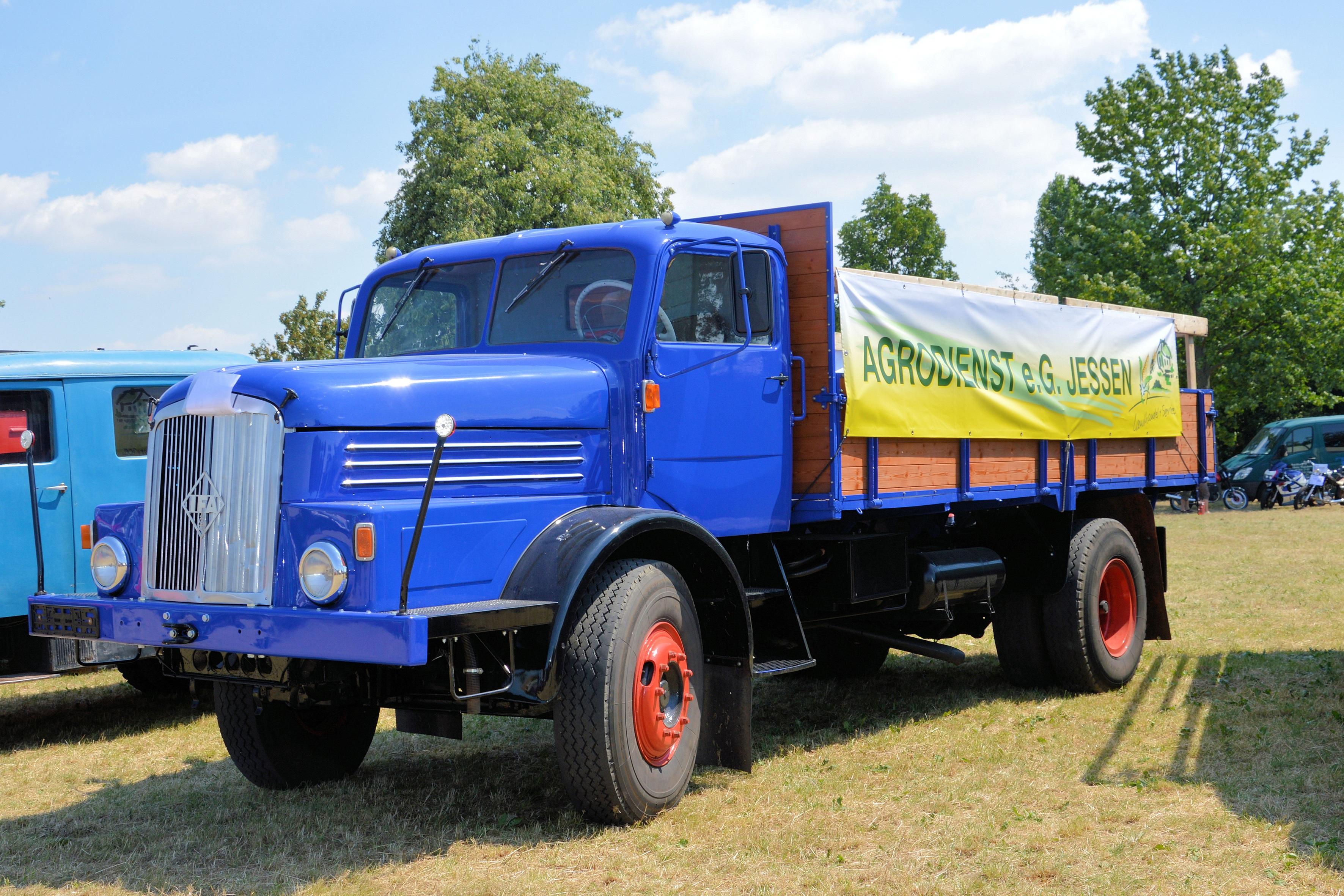 free images transport oldtimer historically vehicles ddr