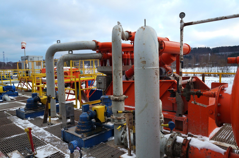 Fotos gratis transporte veh culo m quina industria for Imagenes de gas natural