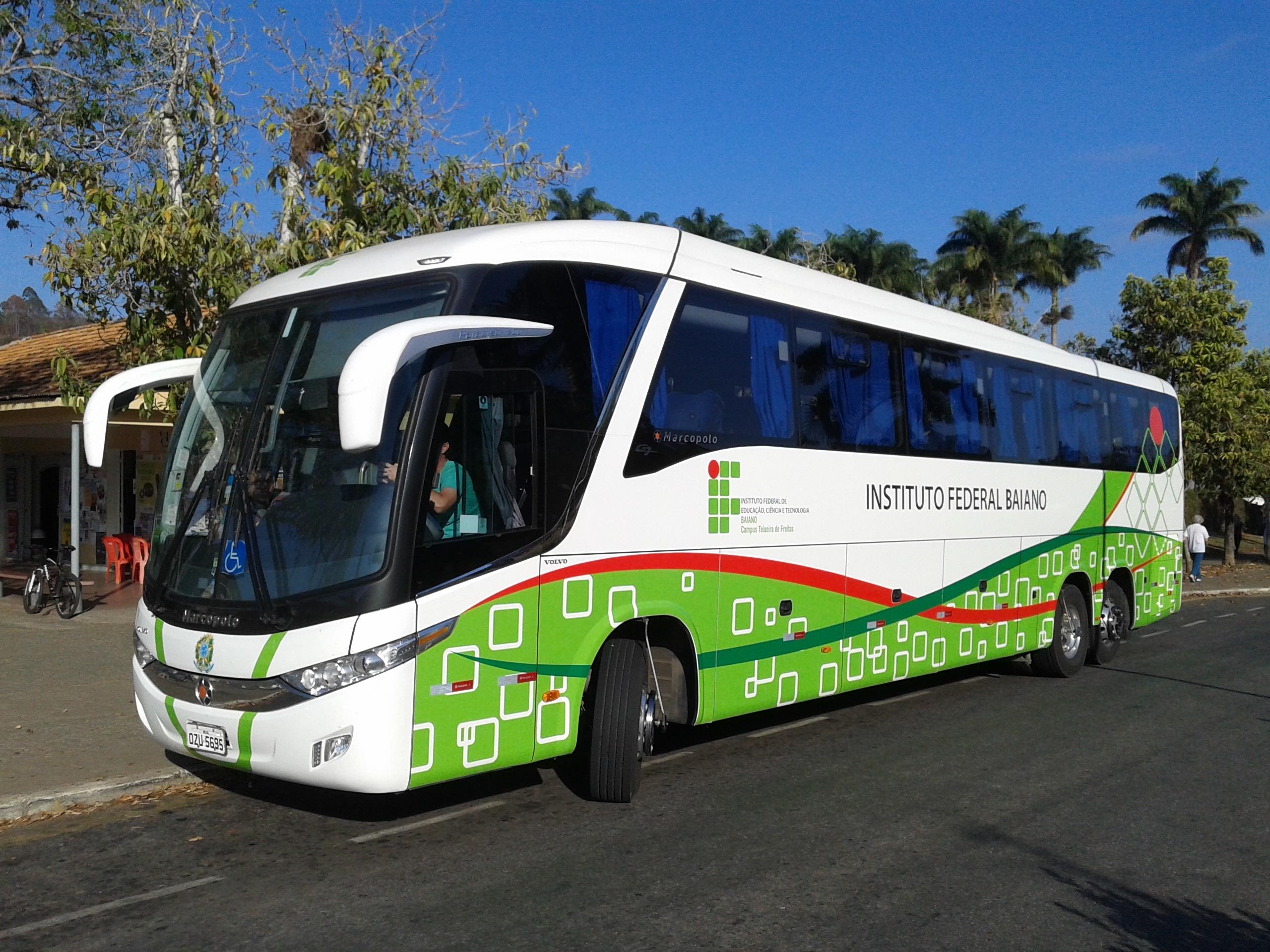 Fotos gratis : vehículo, transporte público, Volvo, Marco Polo ...