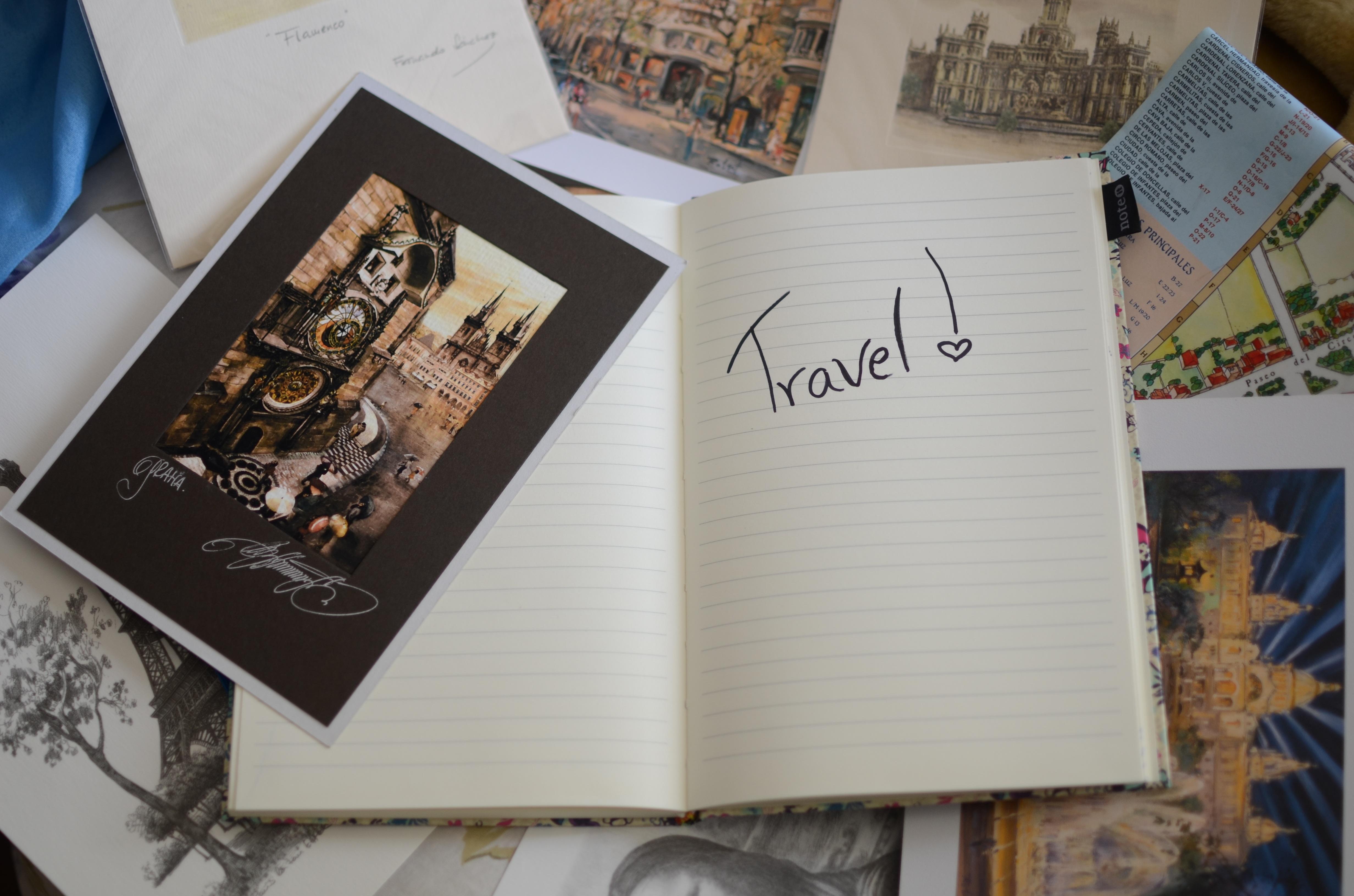 Gratis billeder : rejse, dagsorden, brand, kunst, design, postkort ...