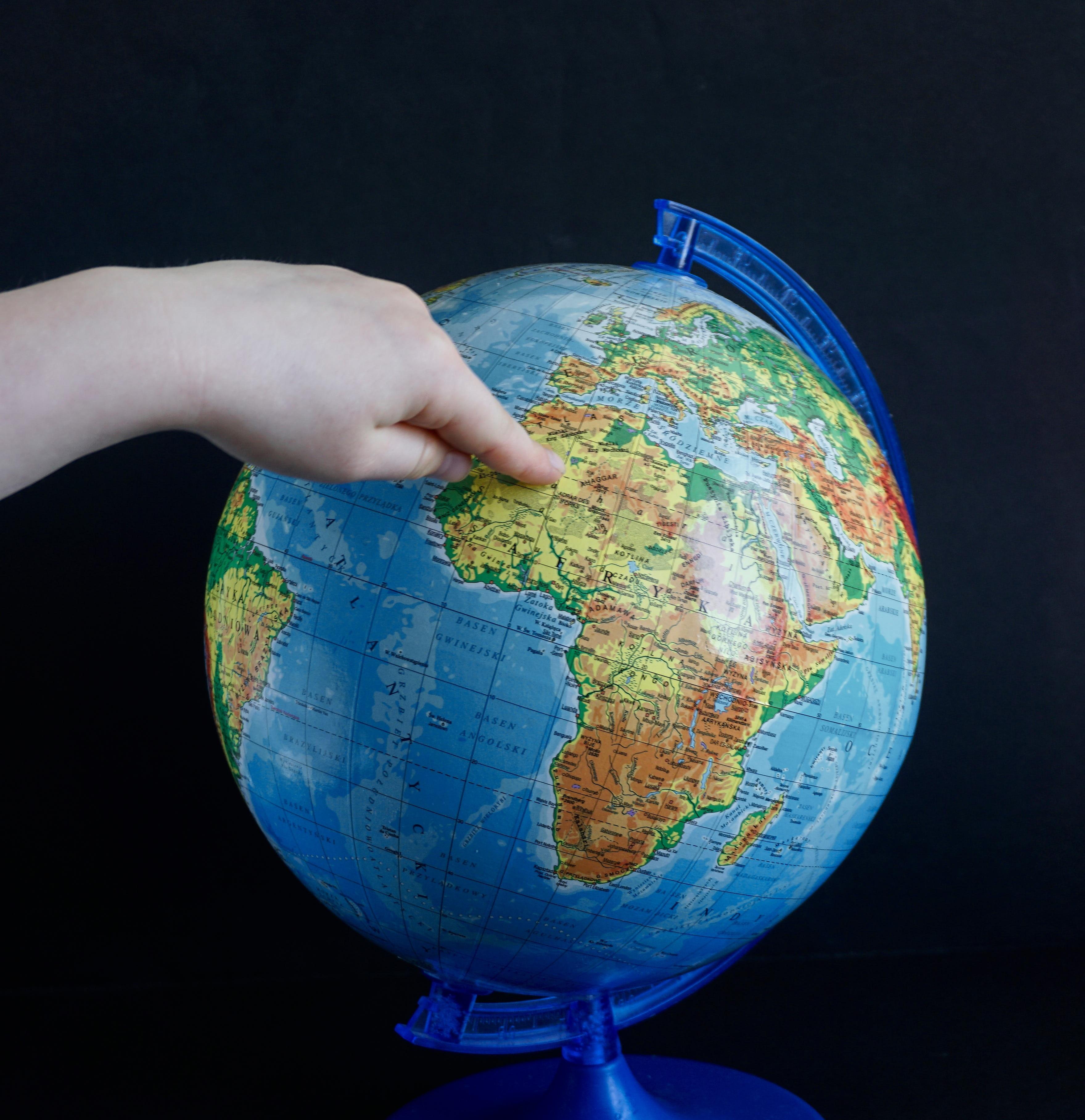 теперь, картинка карт земного шара фотографии, сделанные