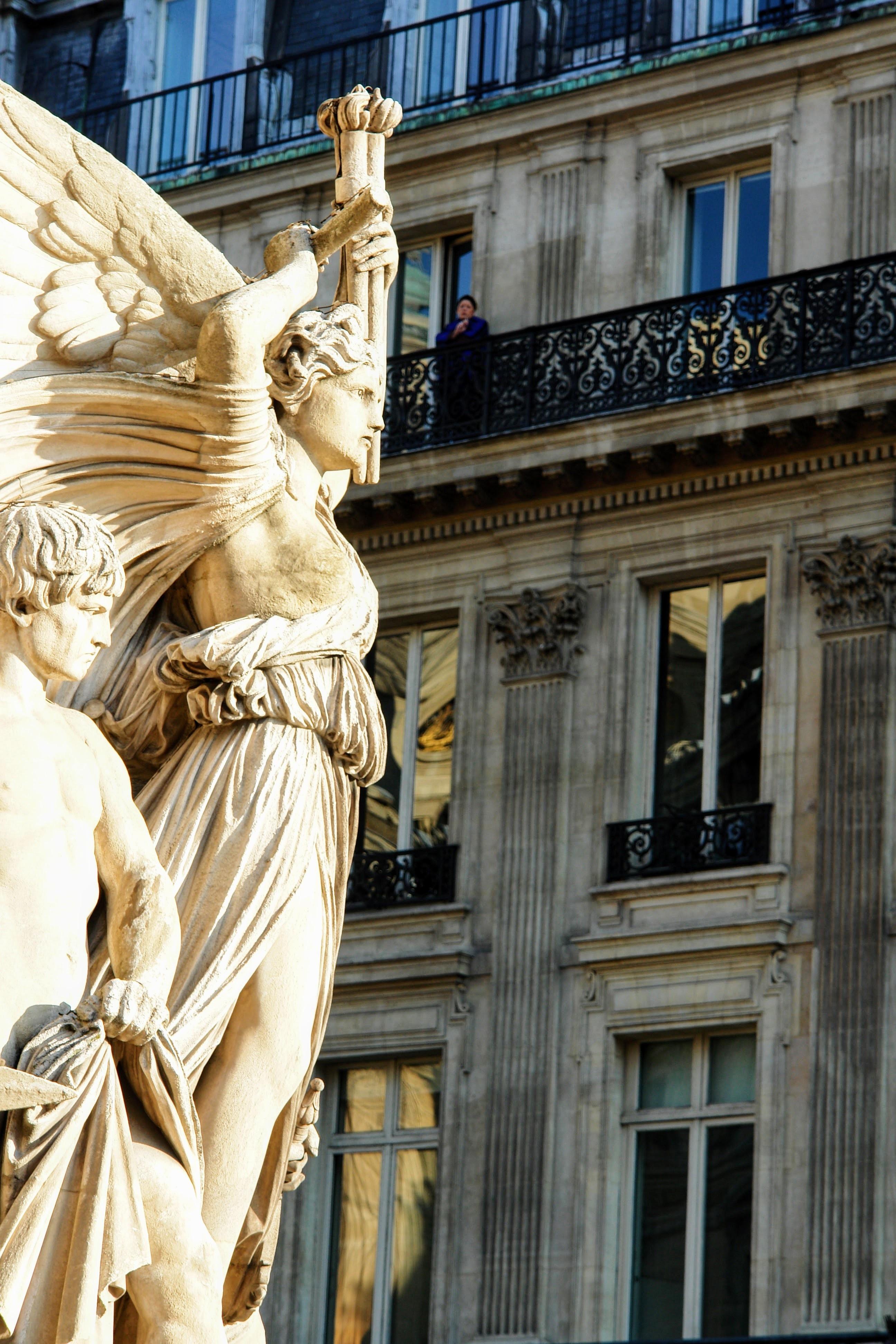 Fotos gratis rbol arquitectura edificio ciudad Art nouveau arquitectura