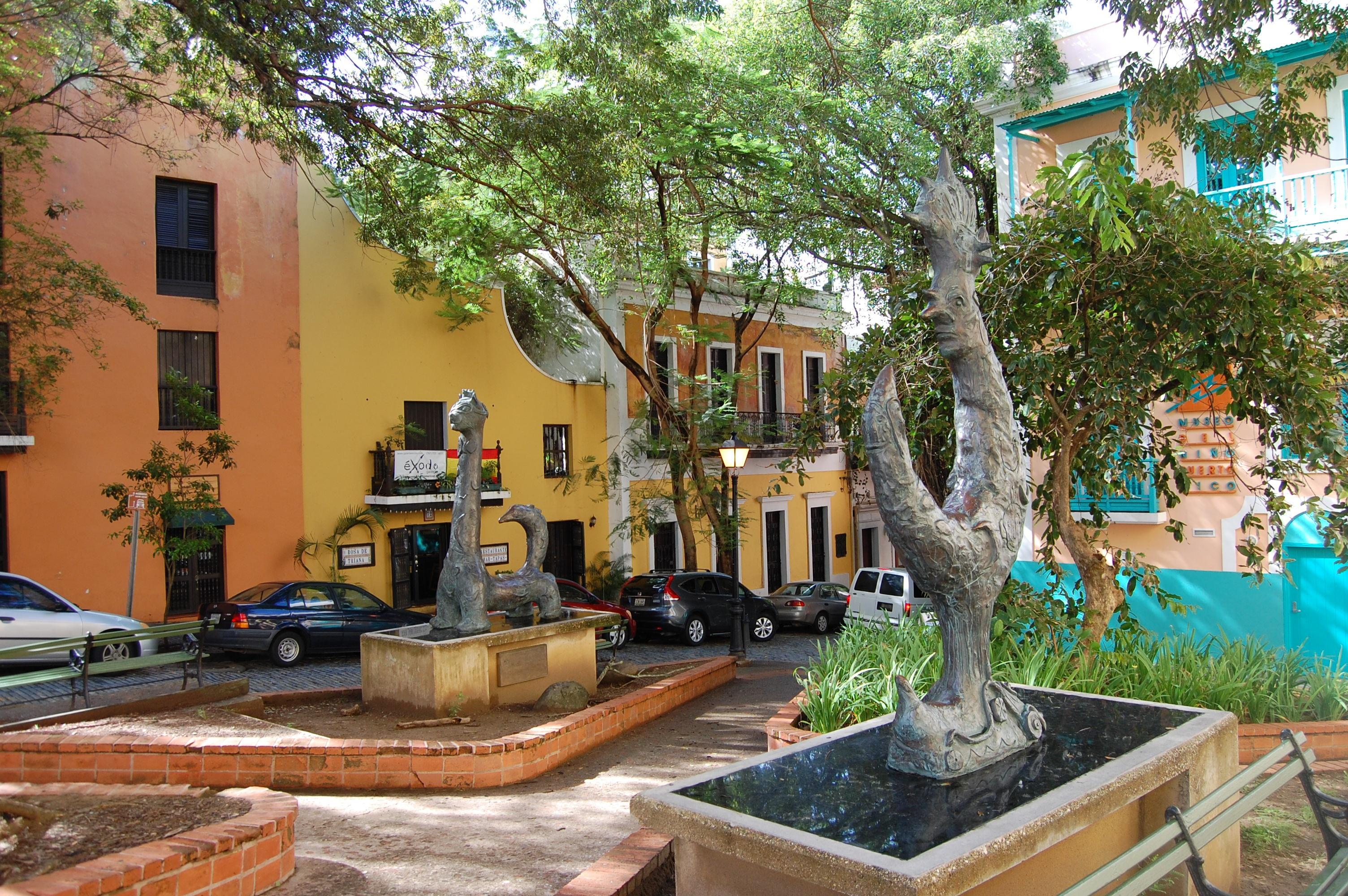 Fotos gratis rbol arquitectura edificio antiguo casa viajar patio interior propiedad - Ley propiedad horizontal patio interior ...