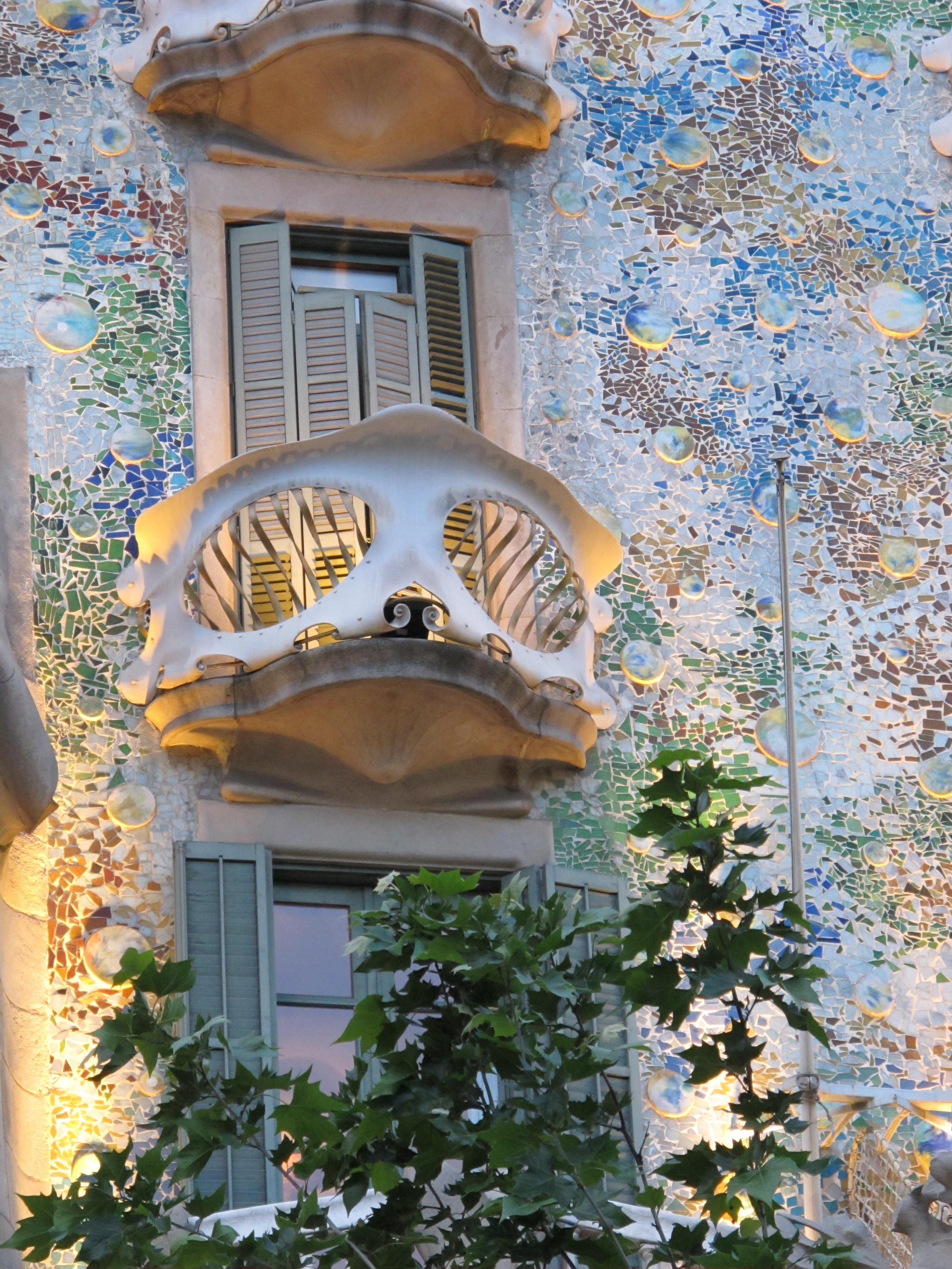 Fotos gratis : árbol, arquitectura, cubierta, palacio, casa, flor ...