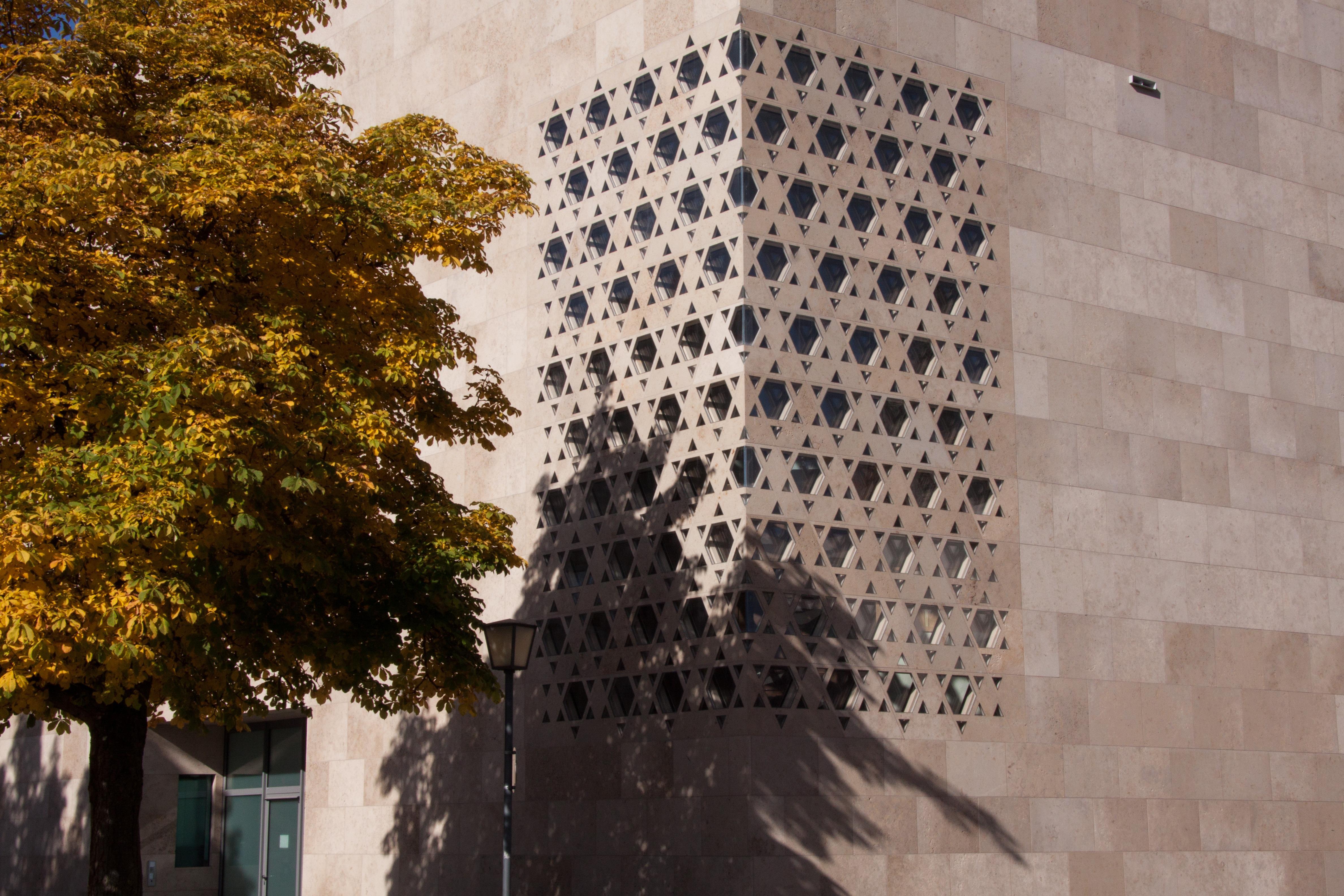 Kostenlose Foto Die Architektur Fenster Glas Gebäude: Kostenlose Foto : Baum, Die Architektur, Haus, Fenster
