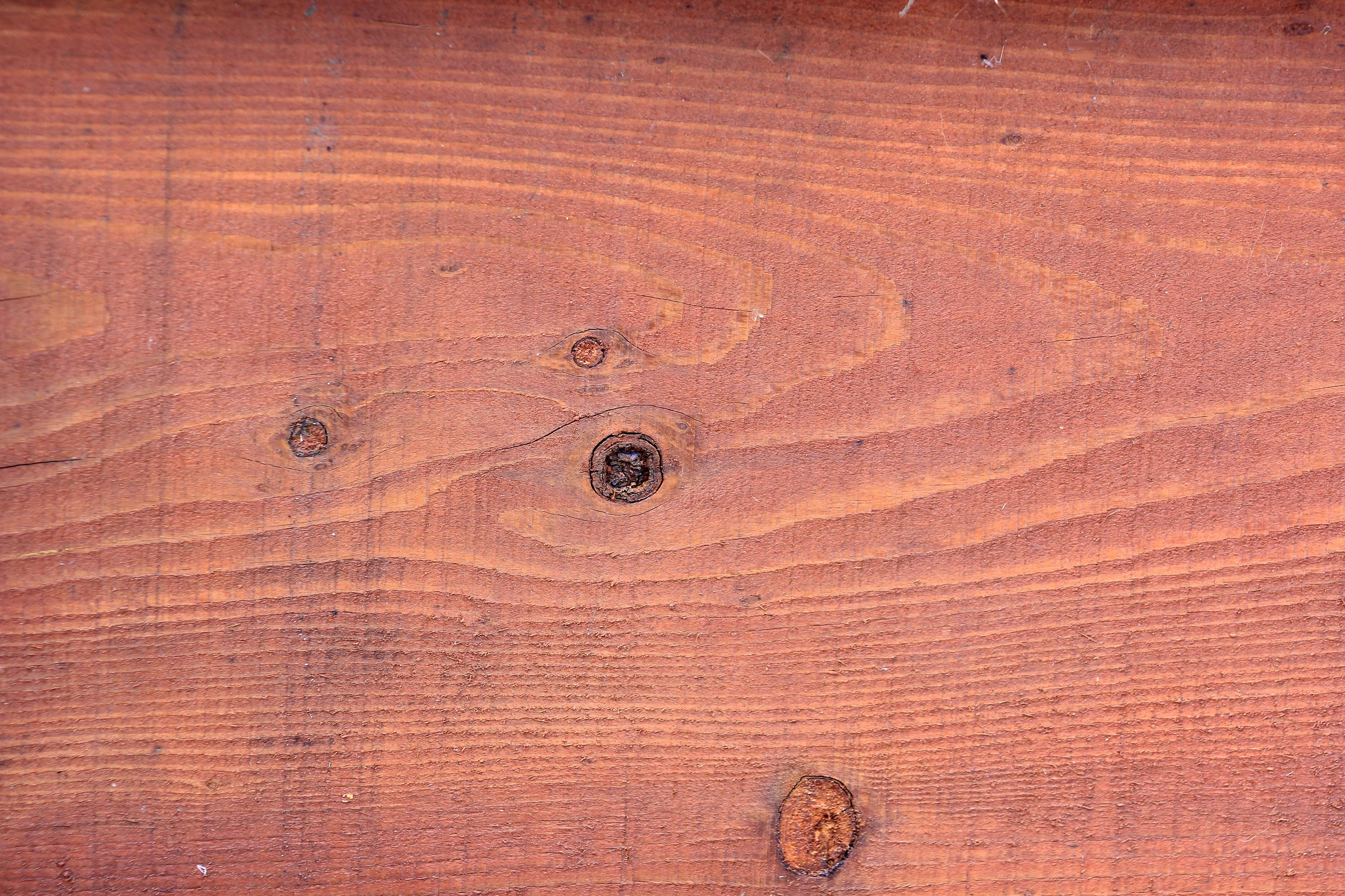 Redwood Ceiling Planks Taraba Home Review