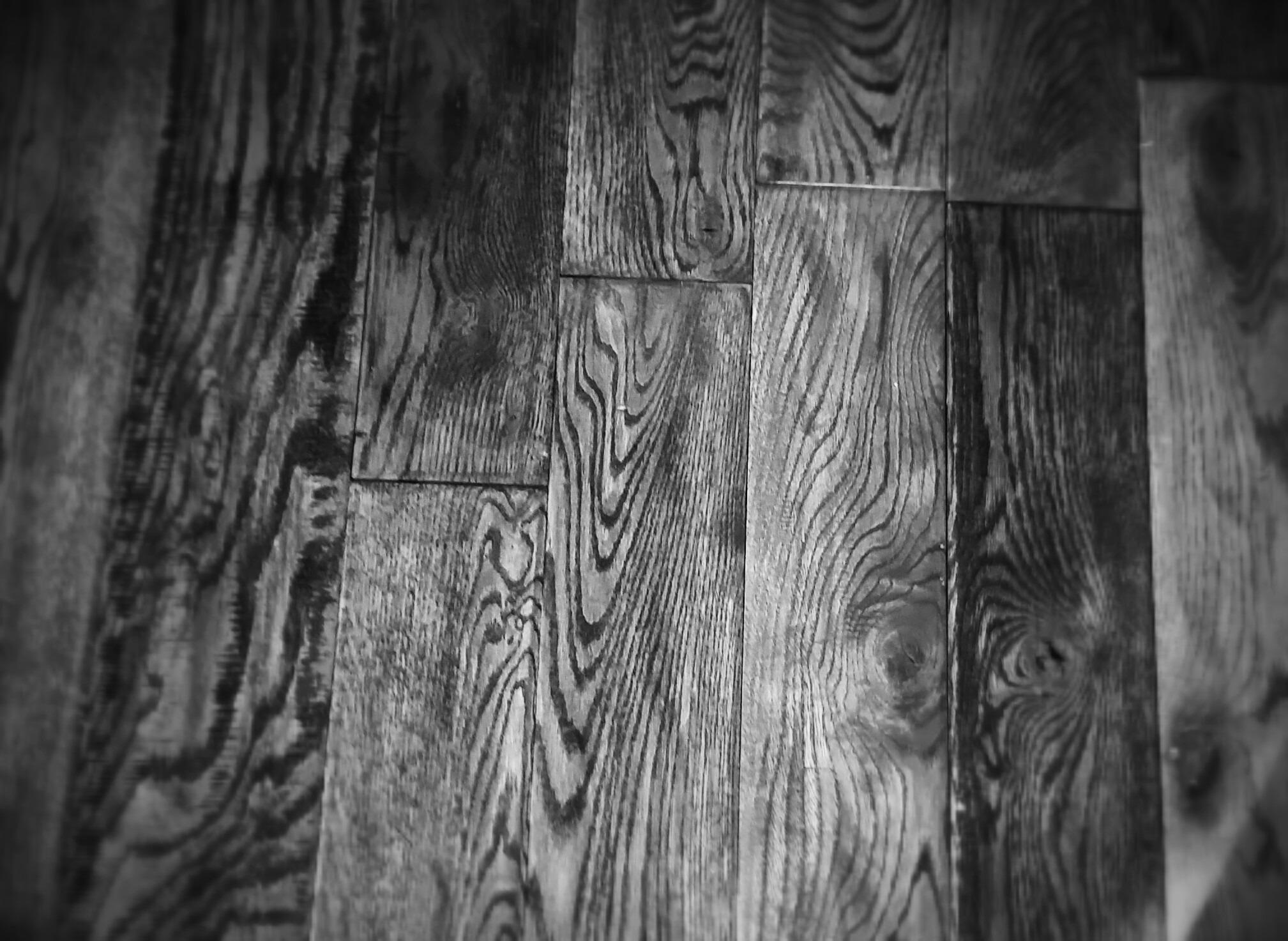 Top Images Gratuites : arbre, noir et blanc, planche, bois, texture  UH74