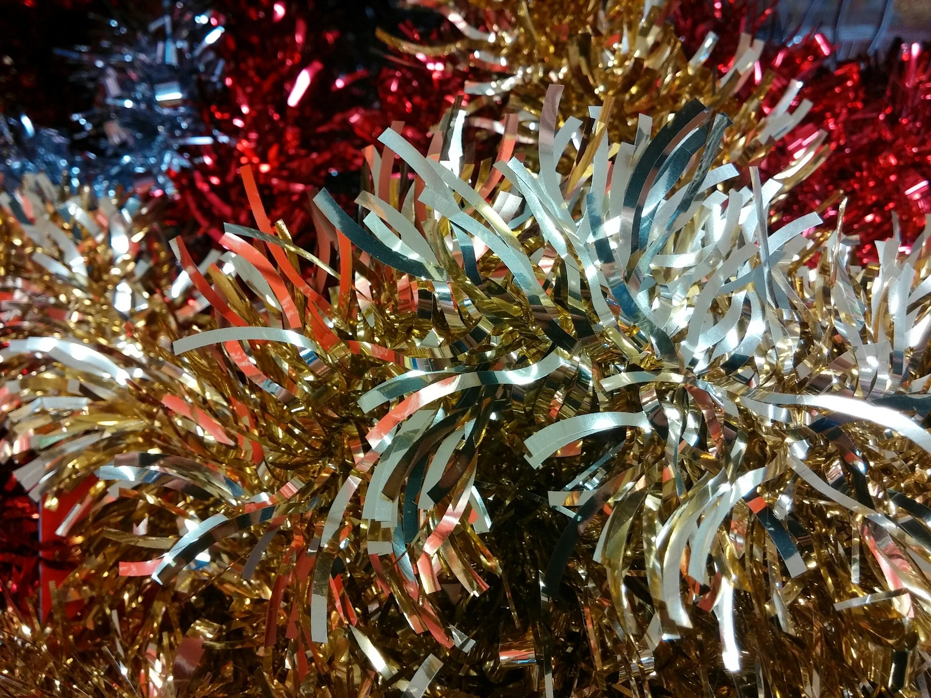 kostenlose foto baum ast weihnachten weihnachtsbaum festlich weihnachtsdekoration silber. Black Bedroom Furniture Sets. Home Design Ideas