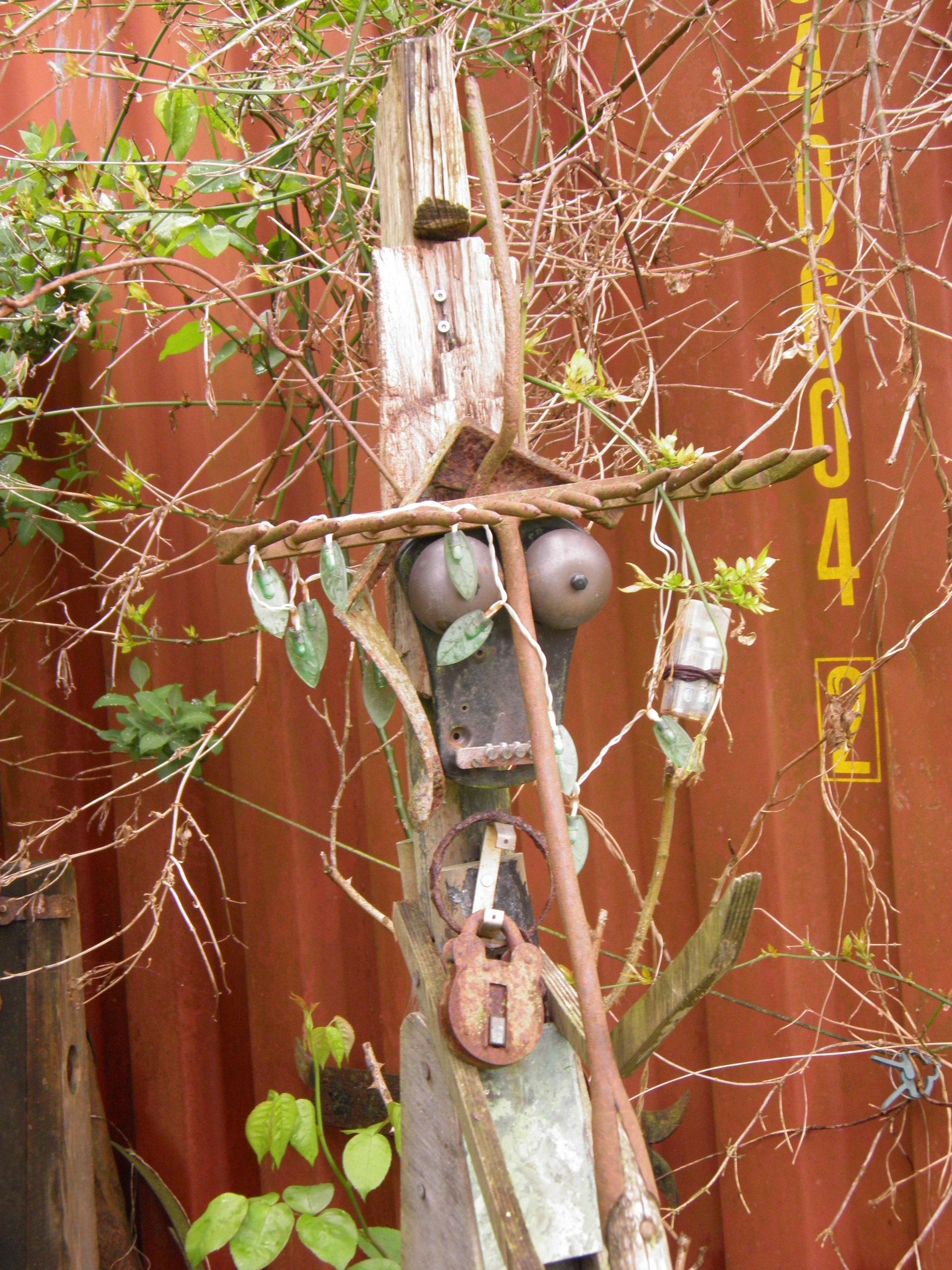 Free Images : tree, branch, creative, leaf, flower, old, spring ...