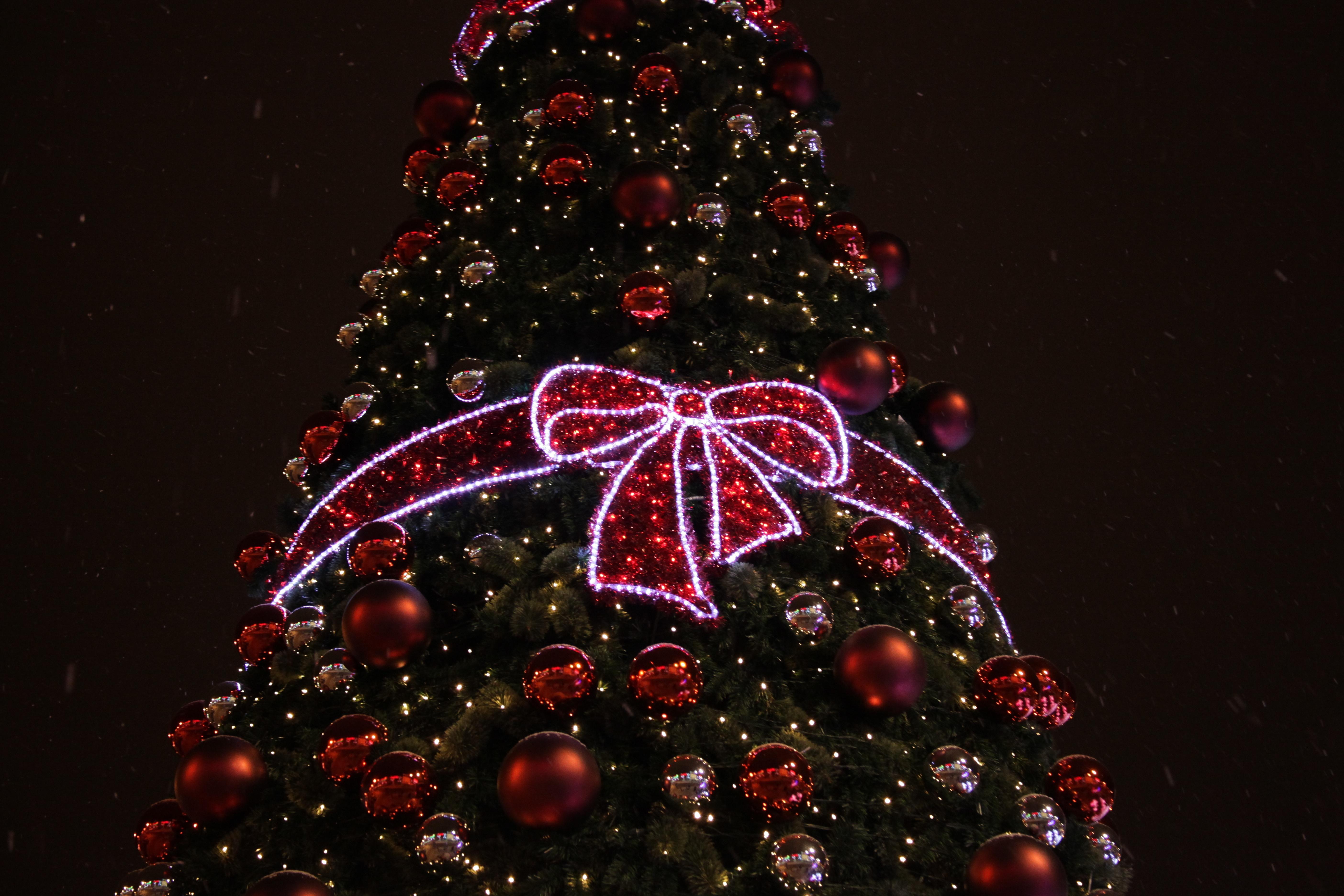 tree christmas christmas tree jewelry christmas decoration toys christmas ball new years eve christmas lights christmas - Newest Christmas Lights