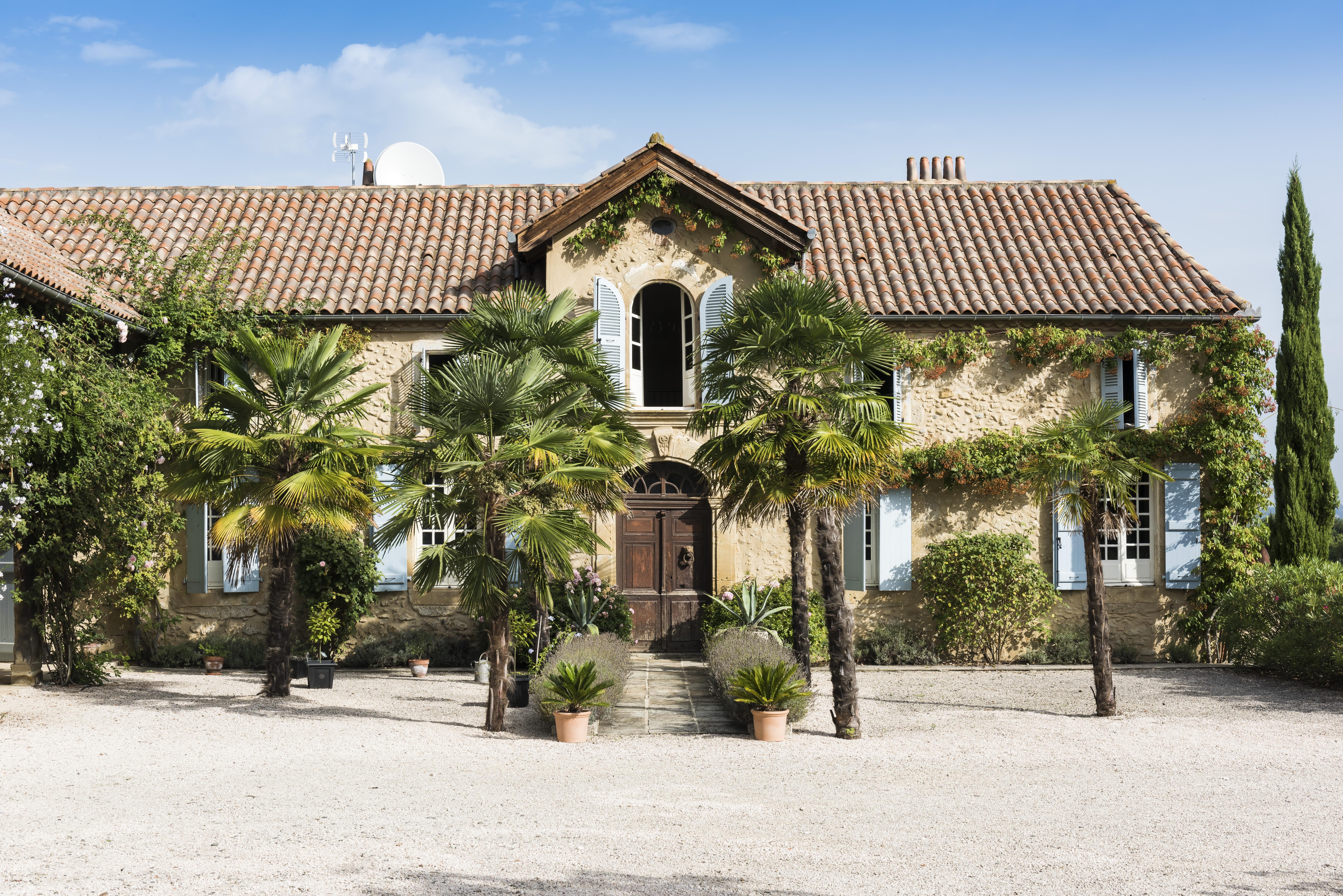 Fotos gratis : árbol, creativo, arquitectura, sol, villa, palacio ...