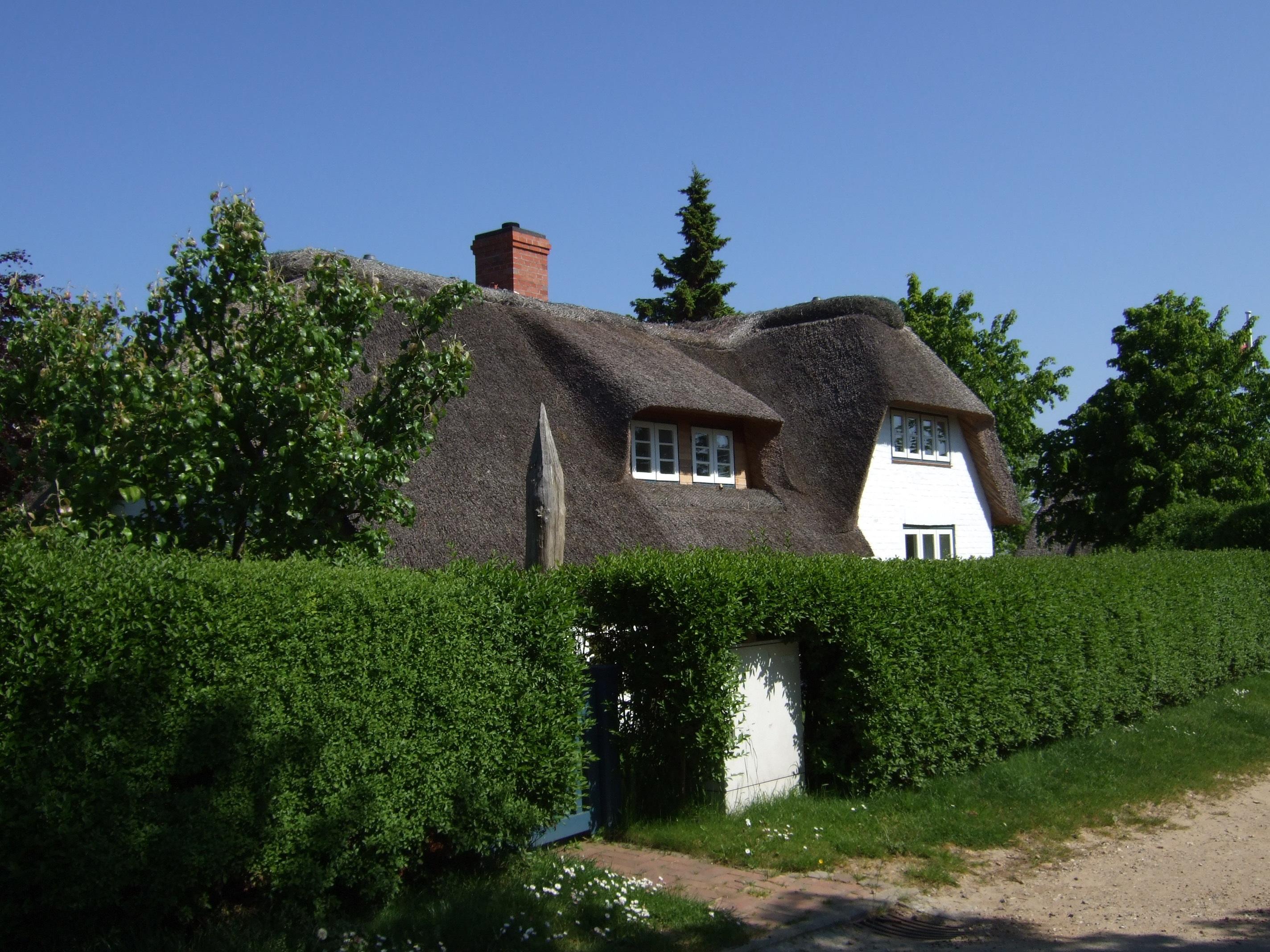 Gratis afbeeldingen : boom farm villa huis gebouw kasteel huis