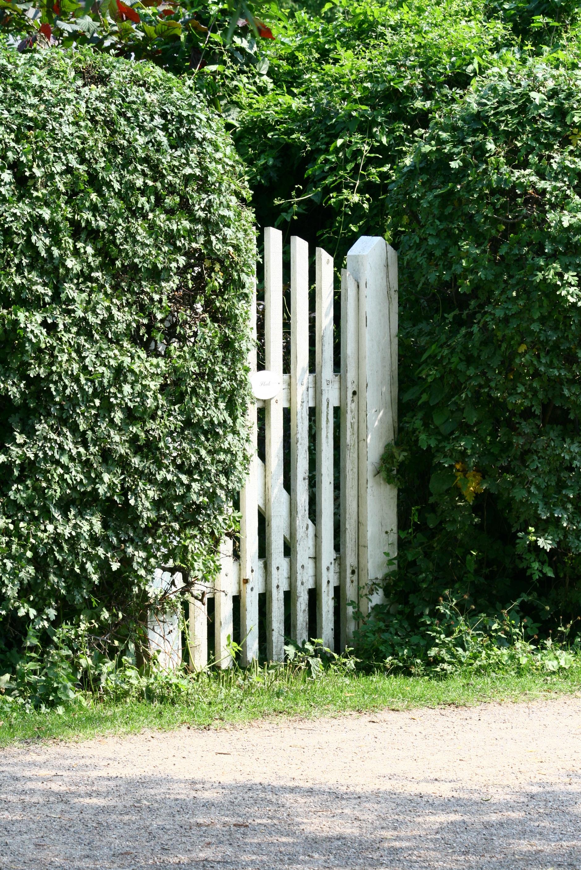 Images Gratuites : arbre, clôture, pelouse, château, vacances, vert ...