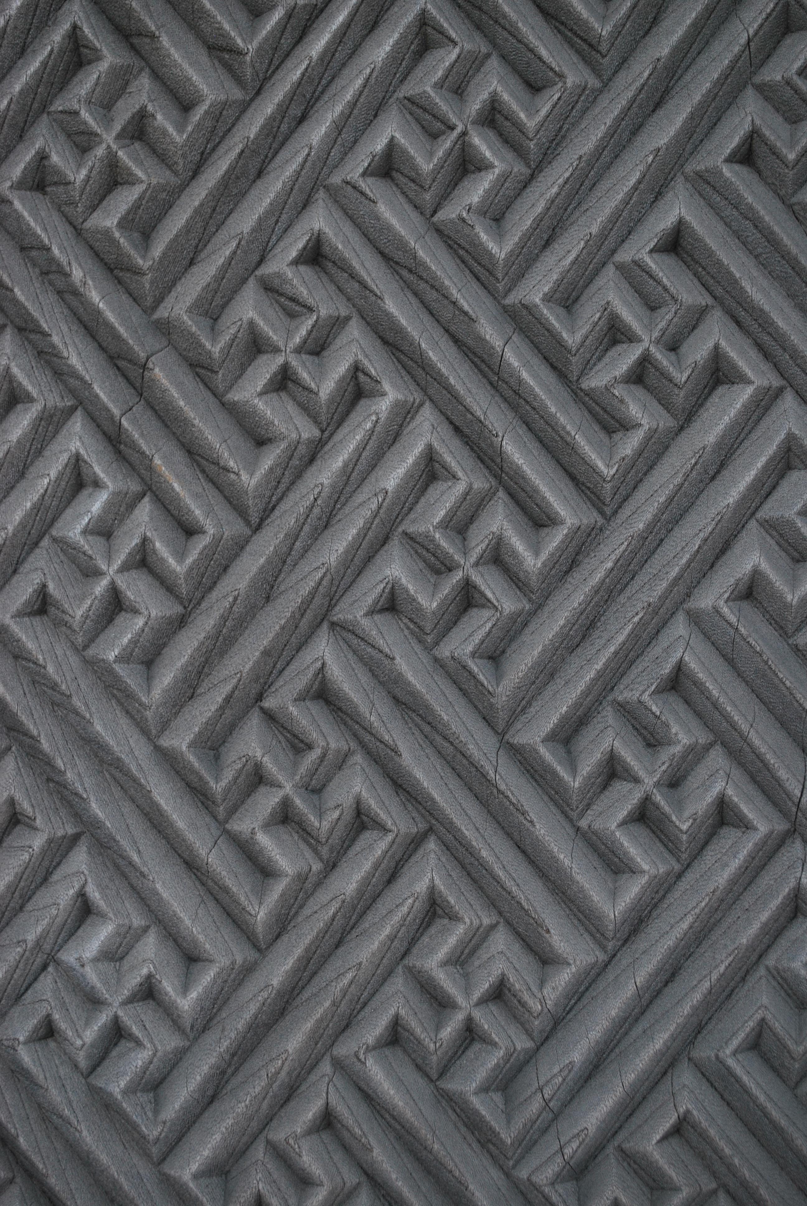 Free Images Tree Floor Cobblestone Pattern Line