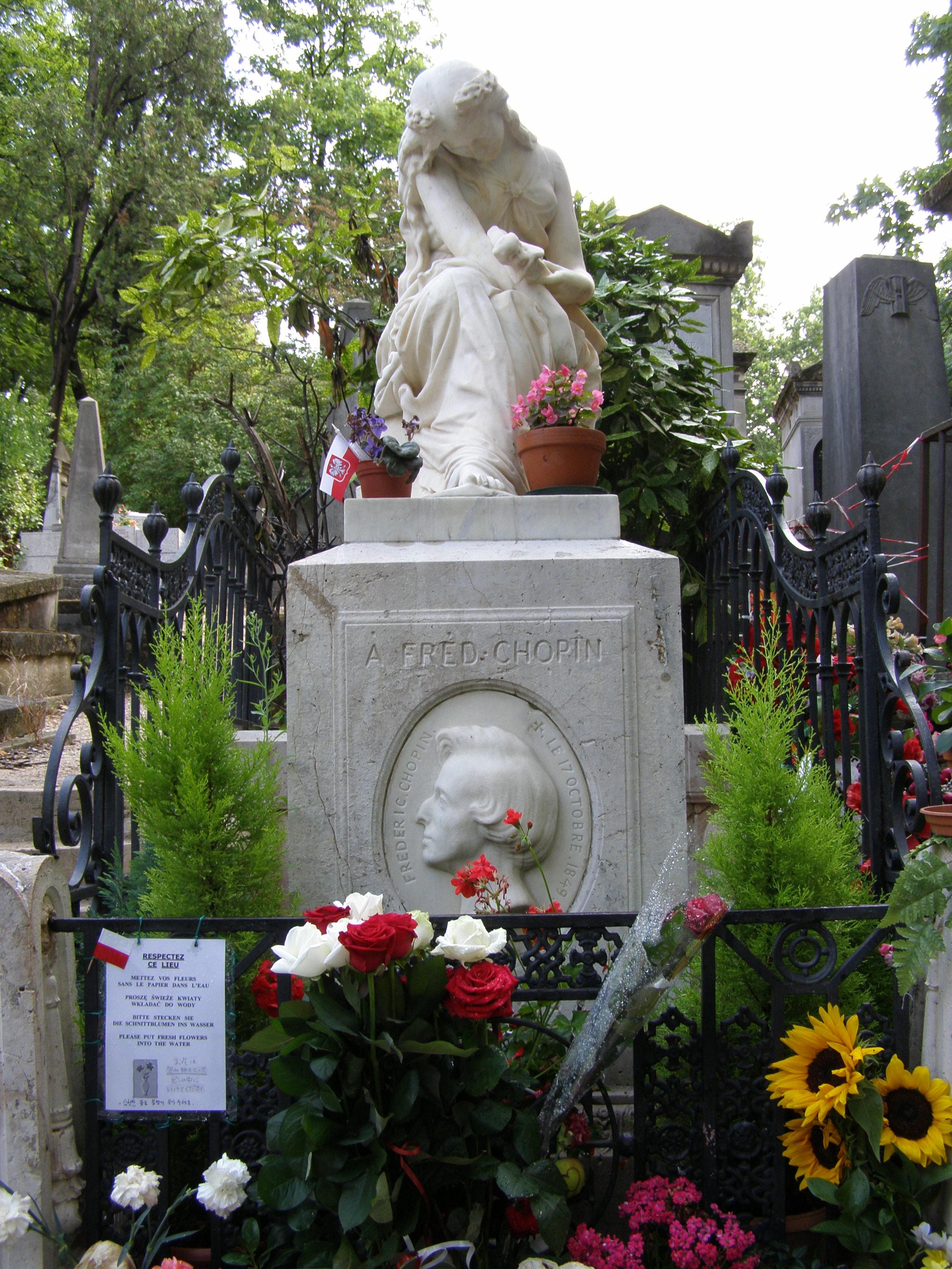Fotos gratis rbol flor par s francia cementerio for Cementerio jardin memorial