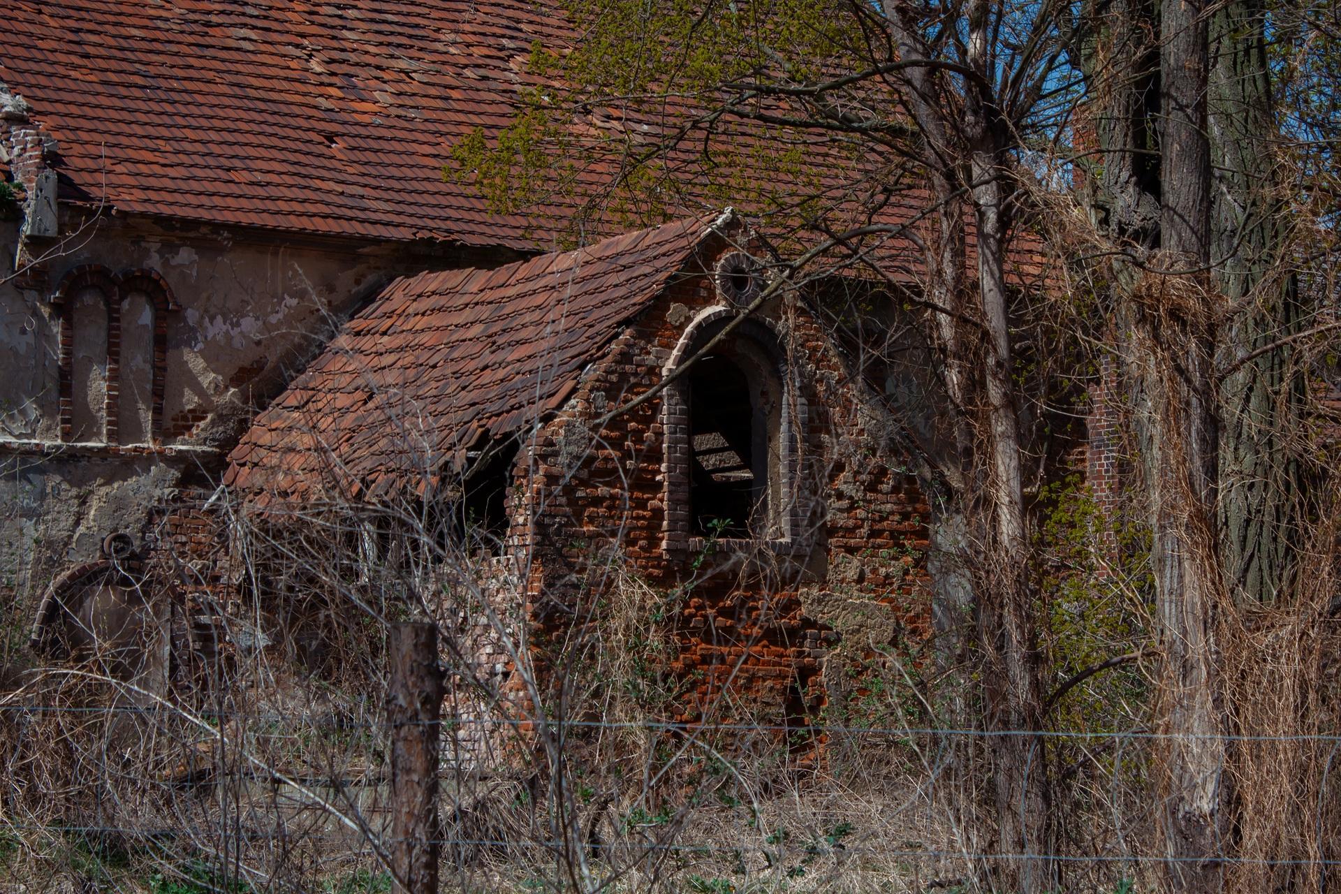 клубника обязательный фото разрушенных домов в деревне понял, что предполагаемых
