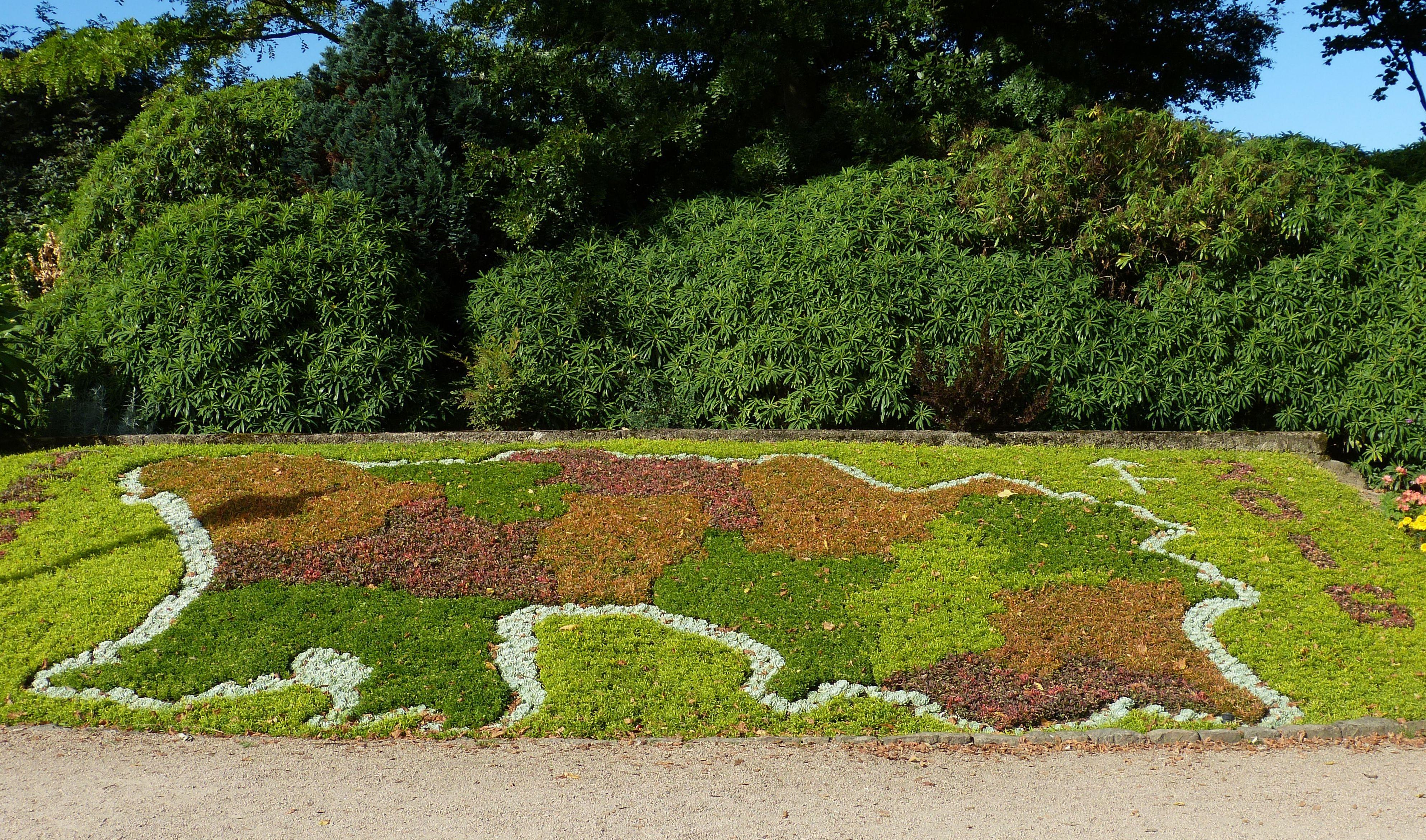 Images gratuites arbre herbe plante champ pelouse for Garden design jersey channel islands