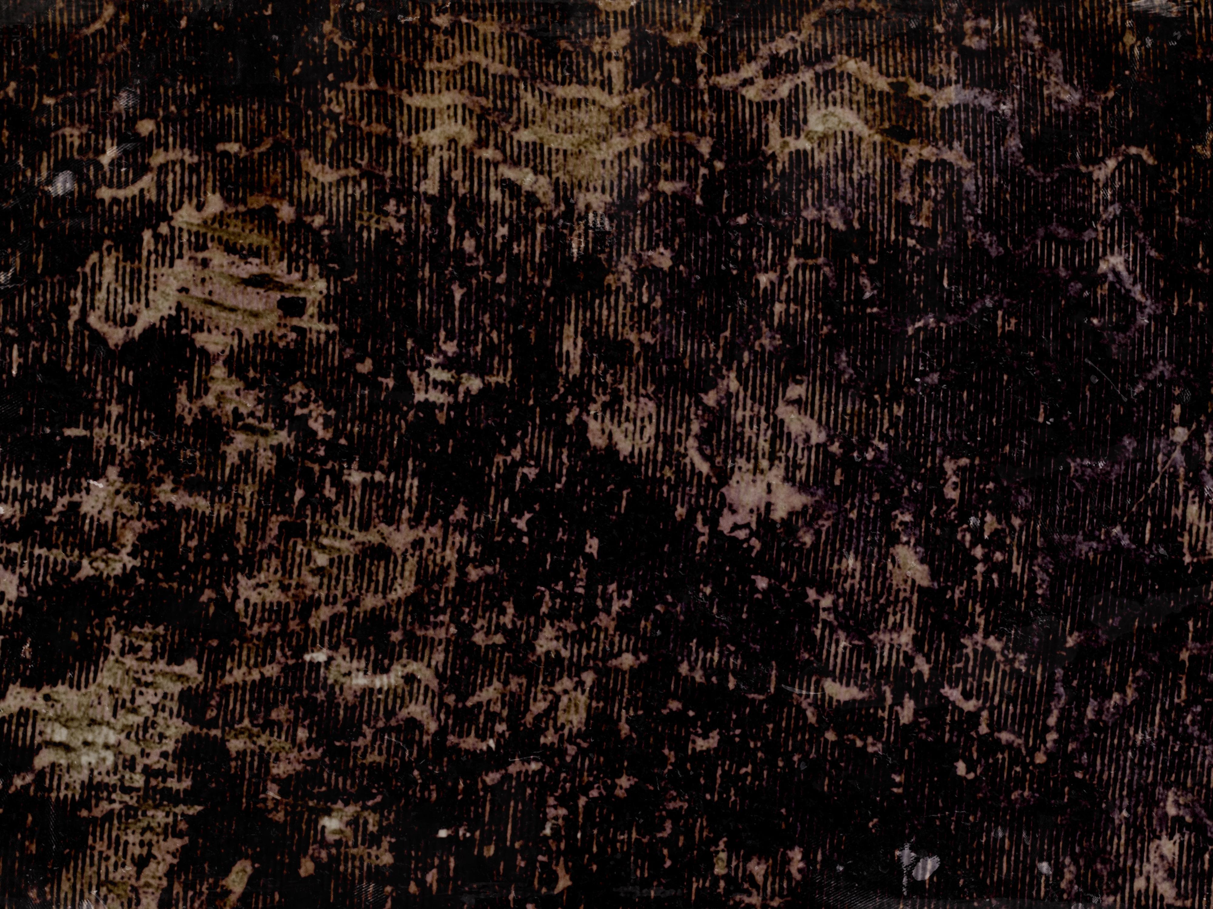Dark tree background images