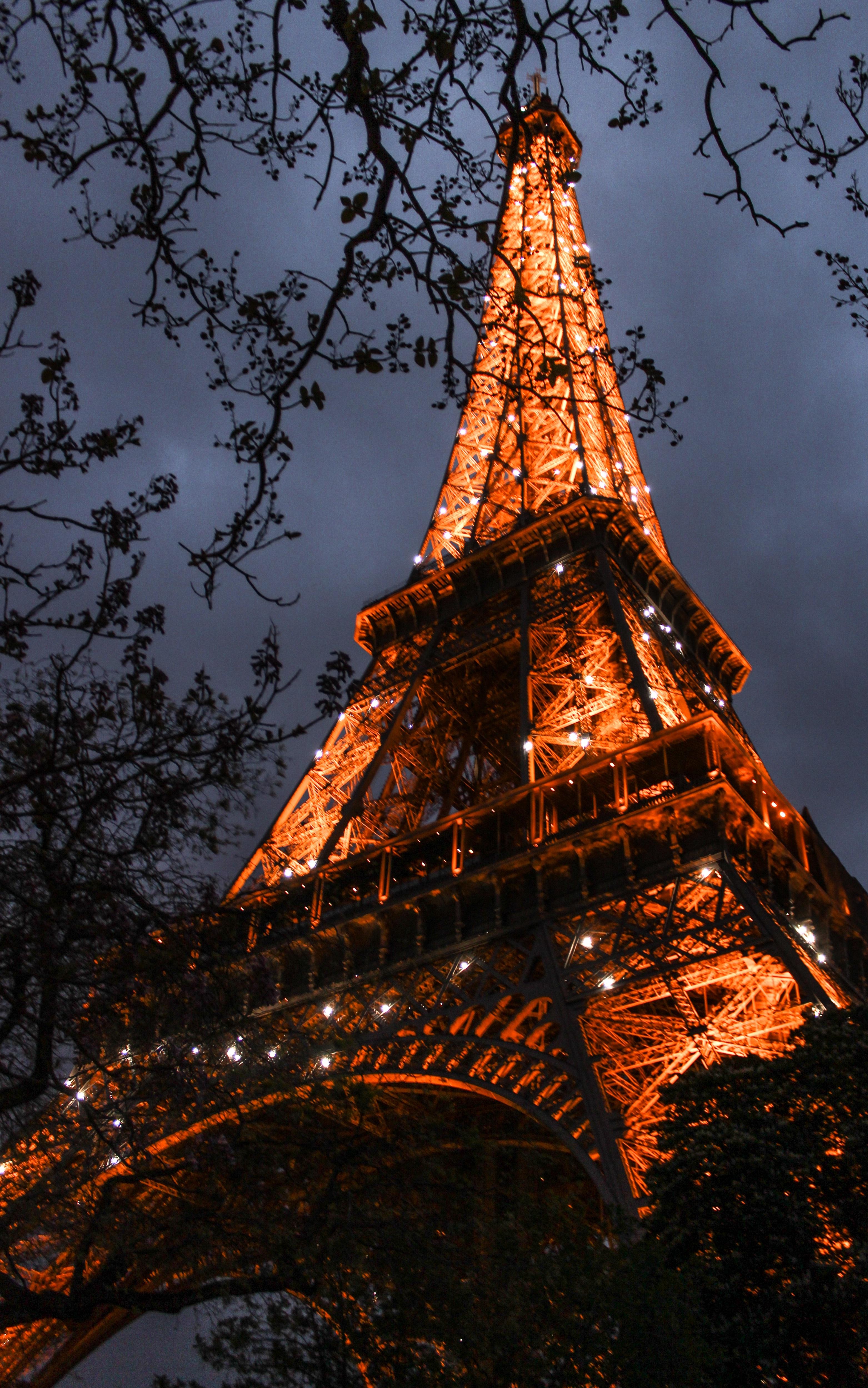 Images gratuites arbre lumi re architecture ciel - Images tour eiffel gratuites ...