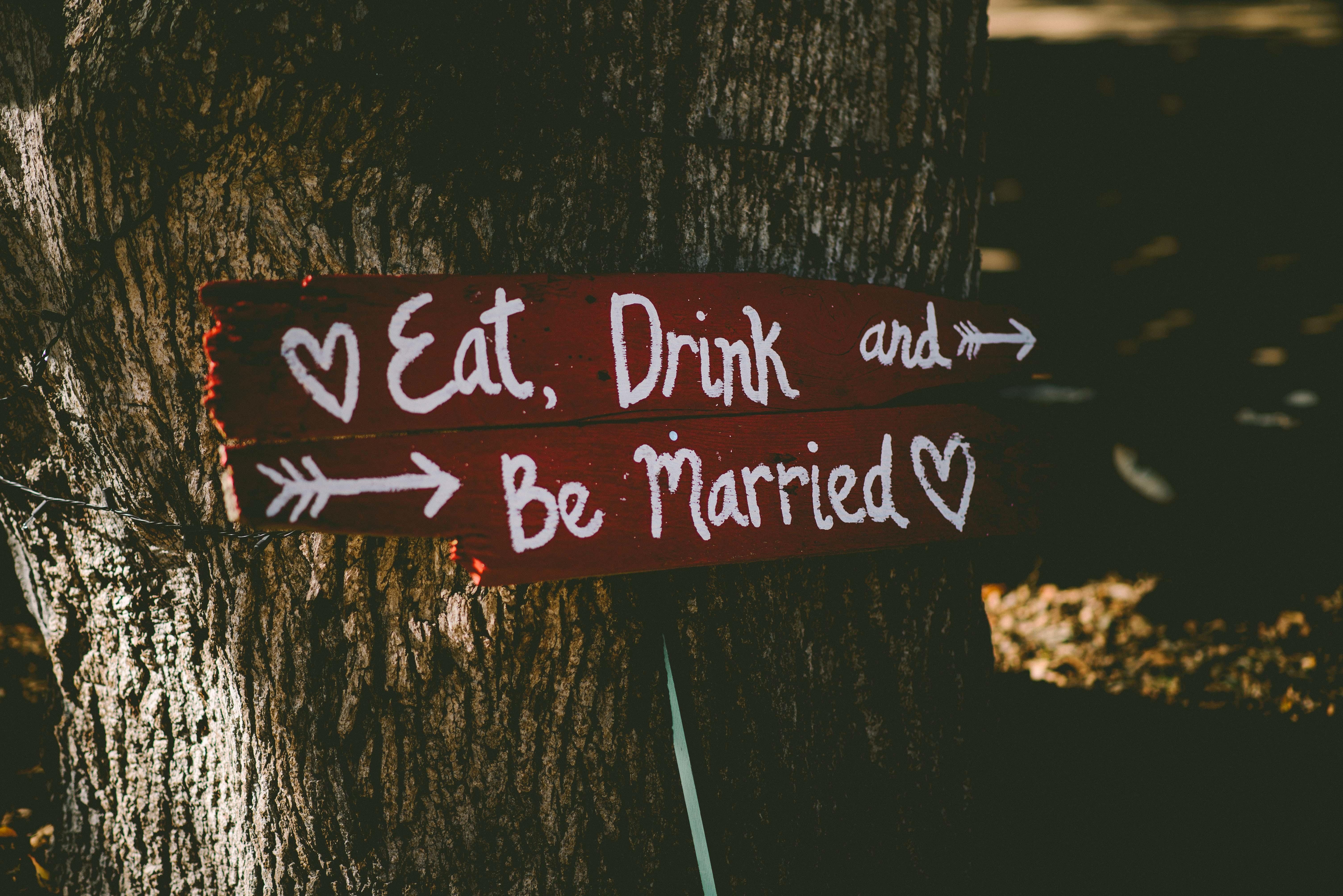 dating ja avio liitto Uruguayssa