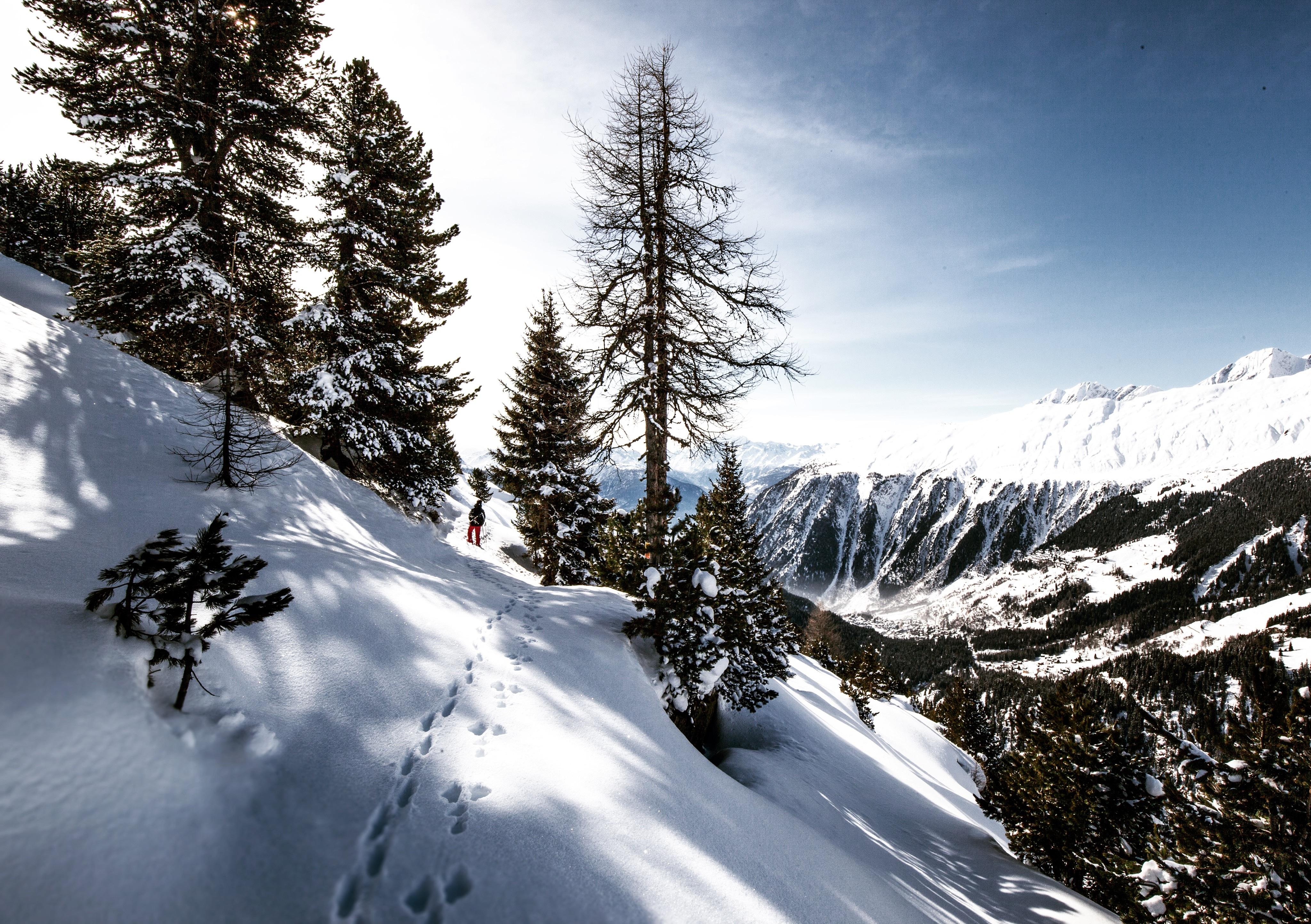 какой мужчина как фотографировать горы зимой постоянно смотрела телепередачу