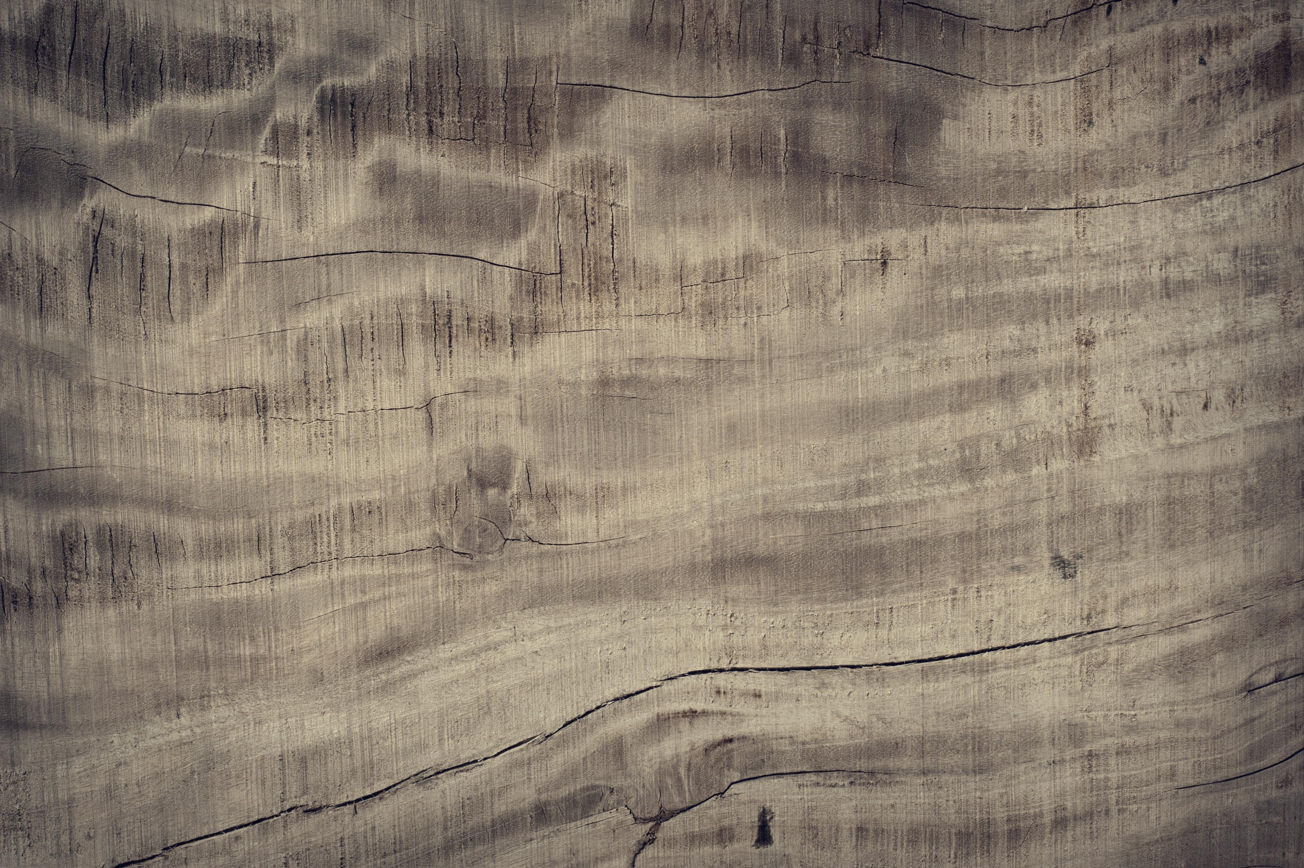 images gratuites arbre la nature abstrait planche bois antique grain texture sol. Black Bedroom Furniture Sets. Home Design Ideas