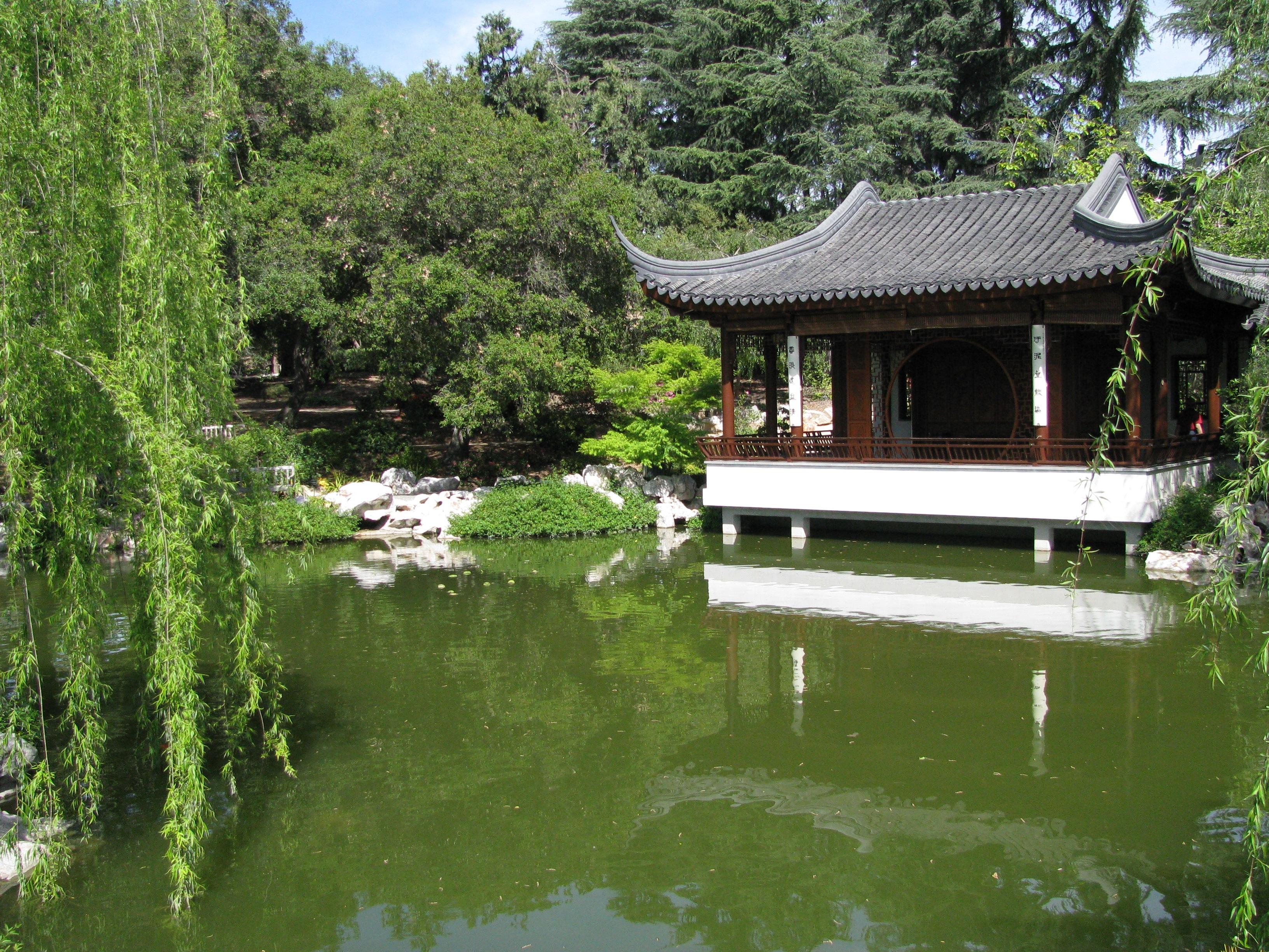 Giardino zen in casa realizzare un giardino bello - Giardino zen in casa ...