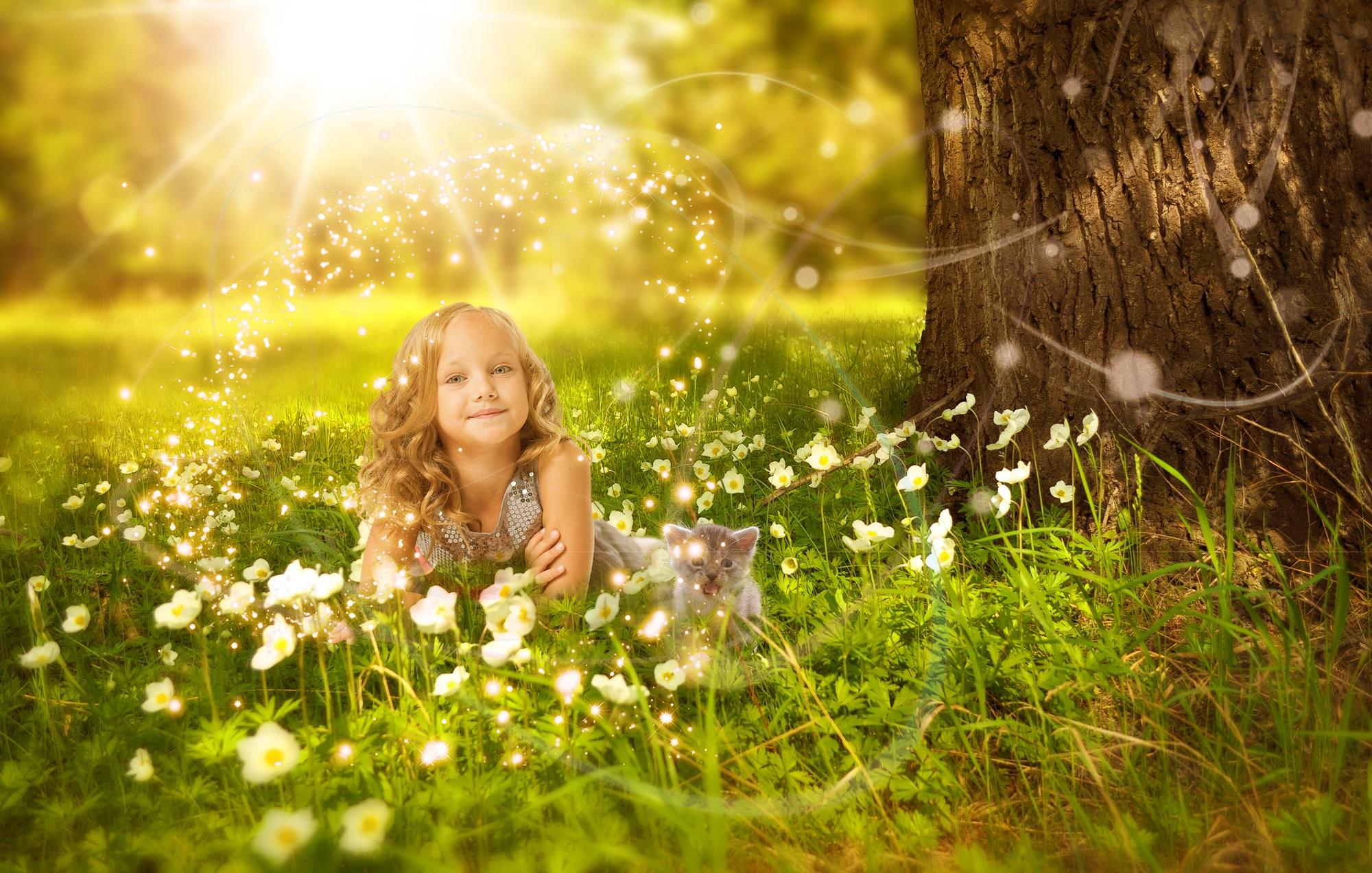 вроде обидные как фотографировать природу солнце дружбан себе радость