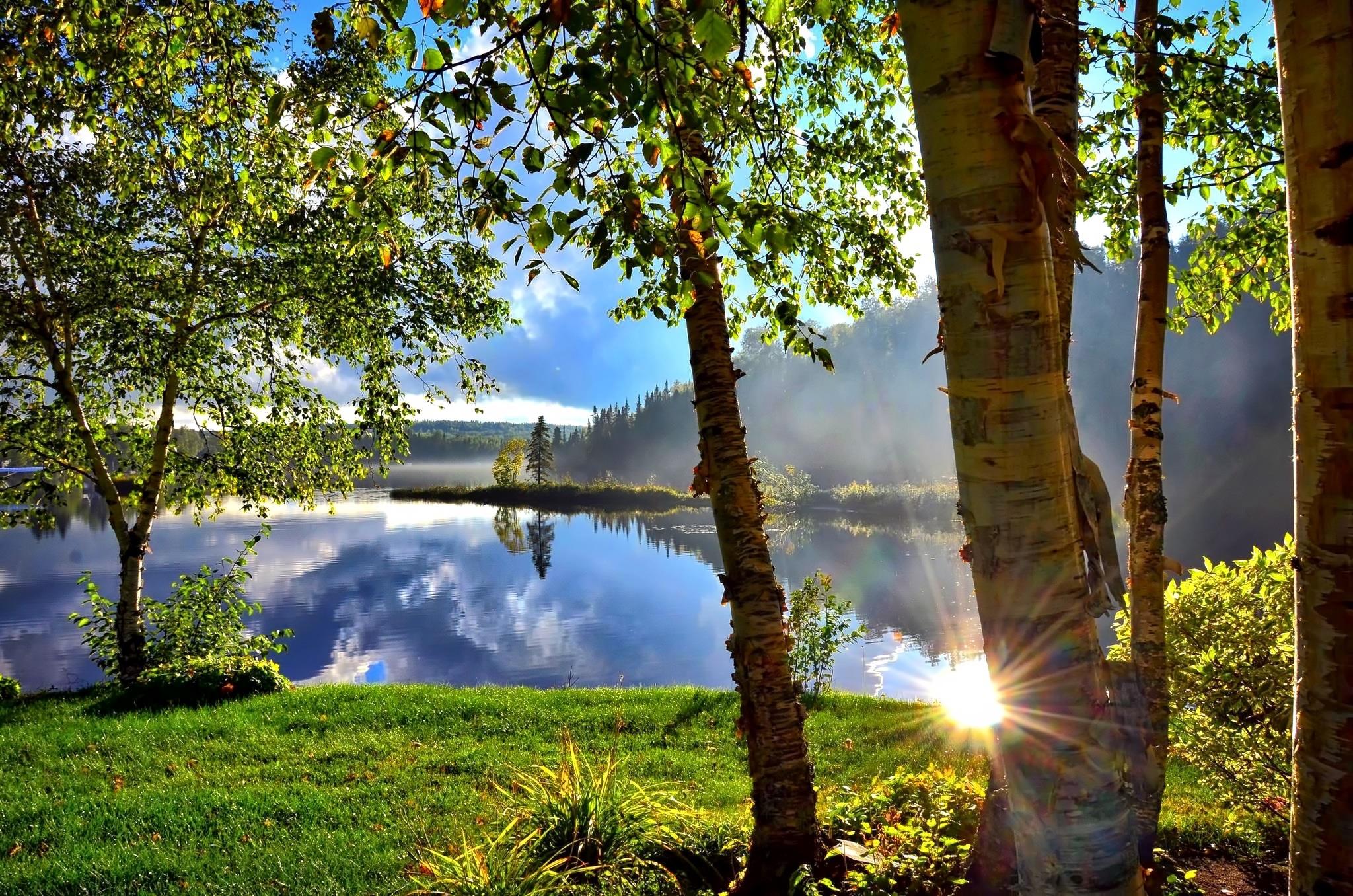 терпим с добрым утром красивые картинки с природой фото вещица одночасье меняет