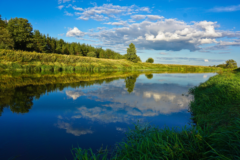 корпусной реки и озера россии фото поэтому она