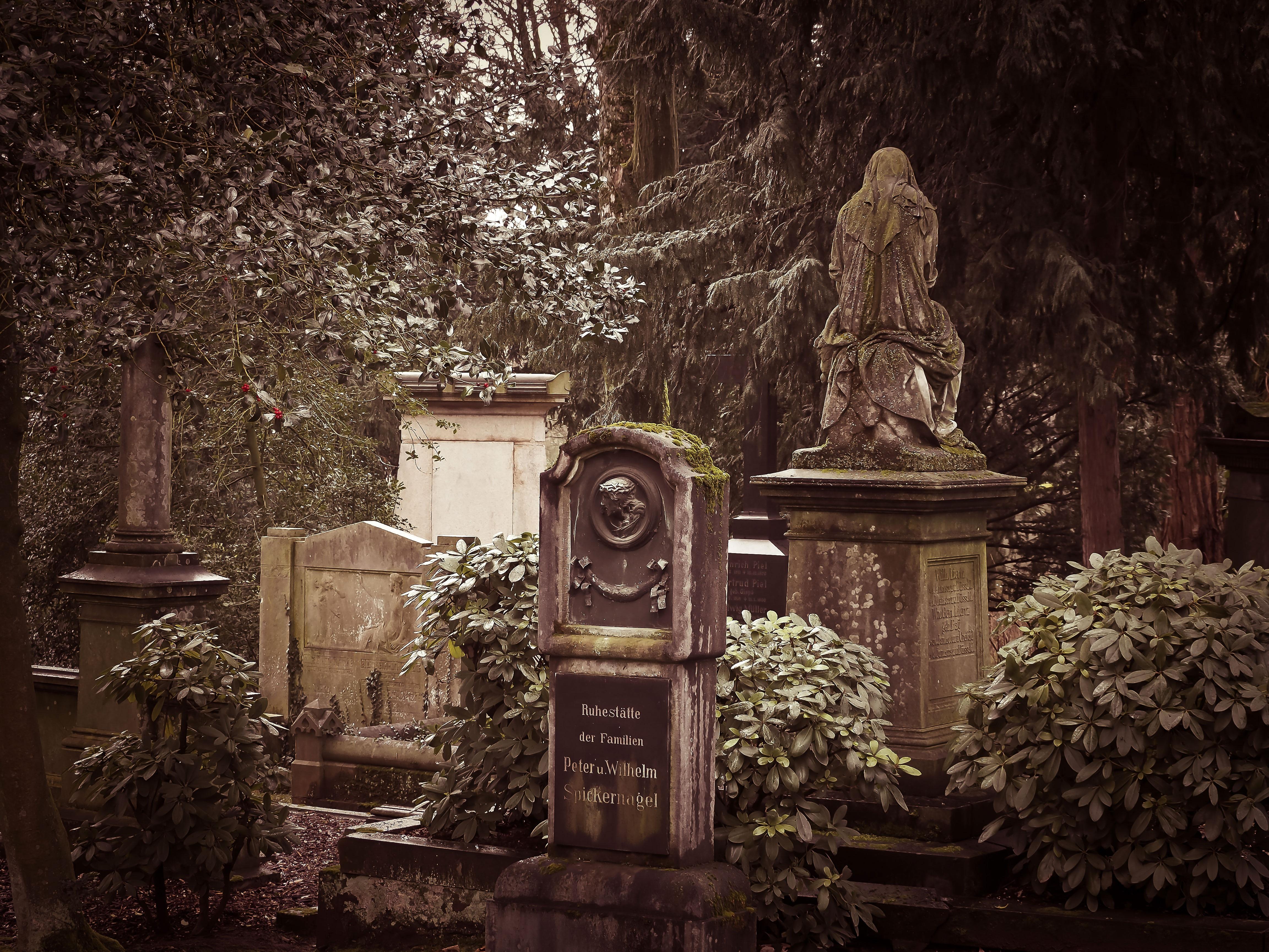 Надгробие фото готика Шар. Габбро-диабаз Междуреченск