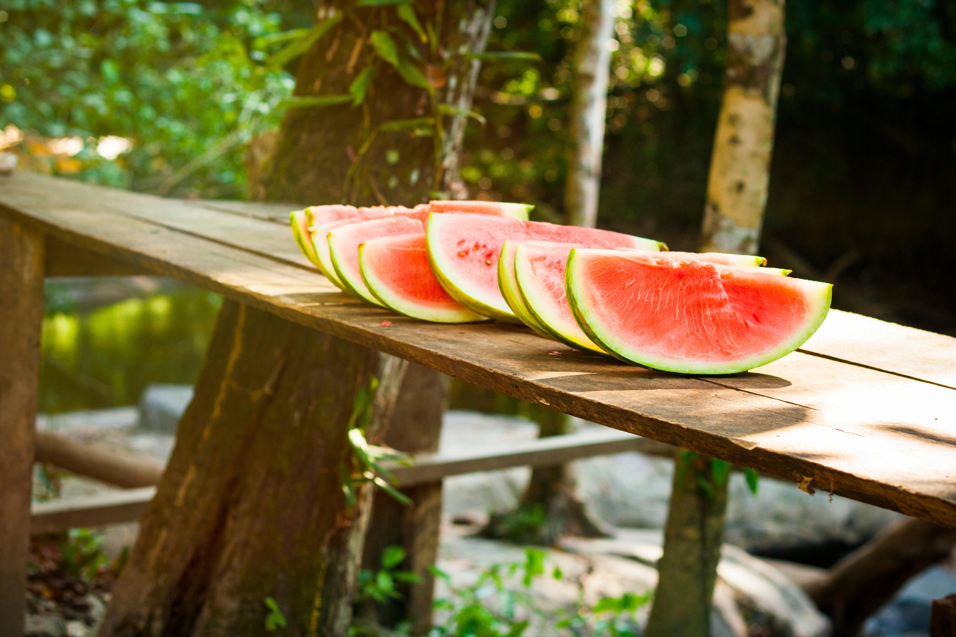 images gratuites : arbre, fruit, feuille, fleur, aliments, vert