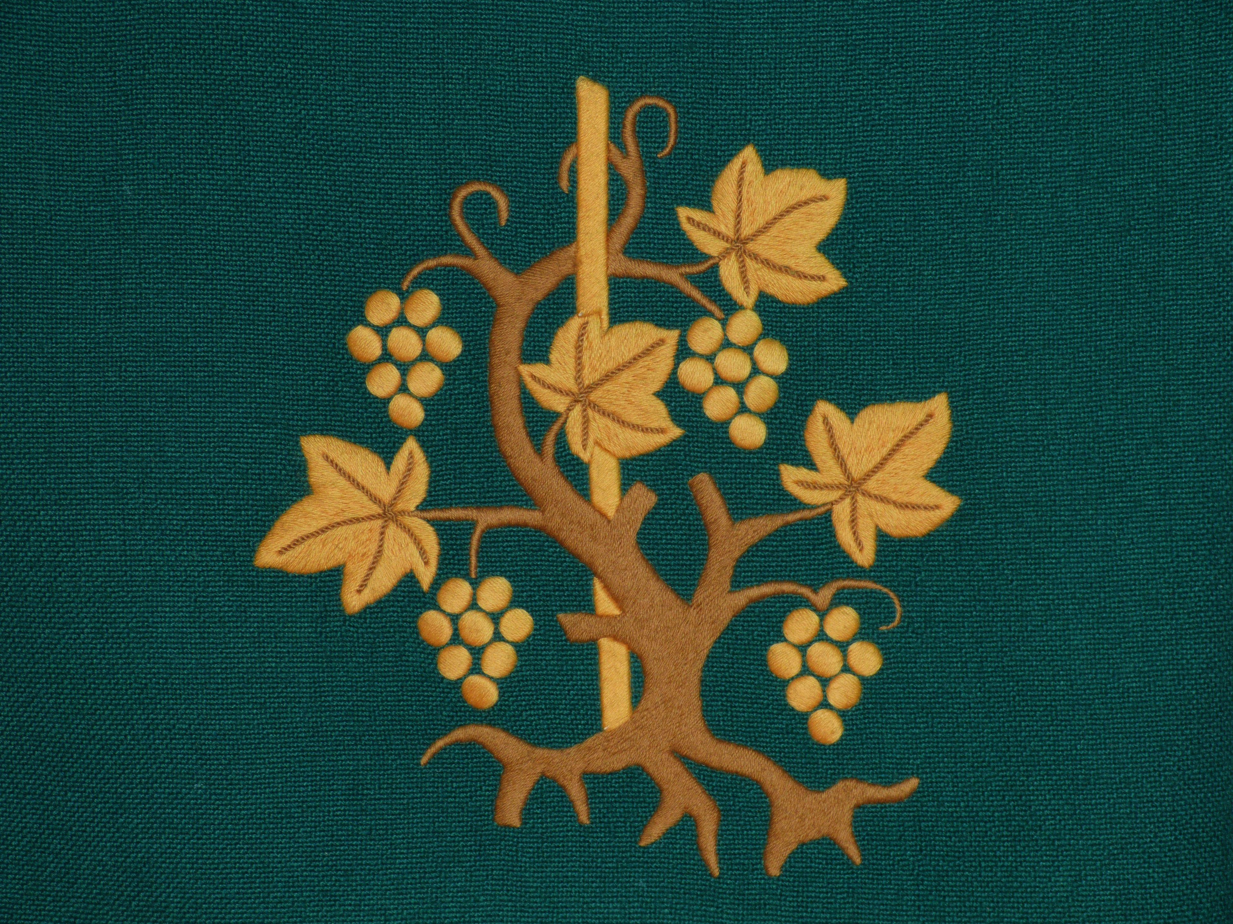 Fotos gratis : árbol, planta, vid, vino, flor, patrón, verde ...