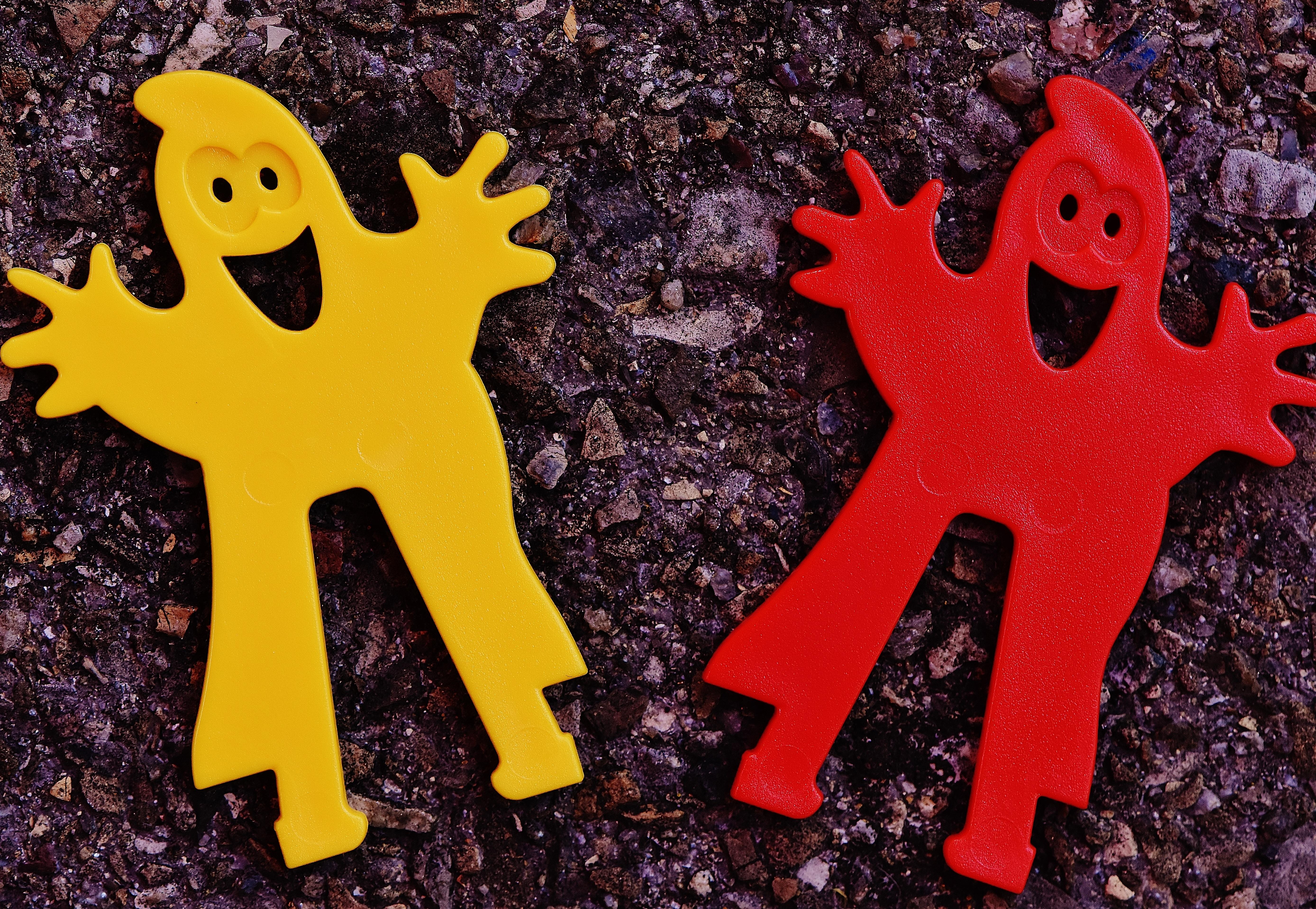 Картинки призраки смешные