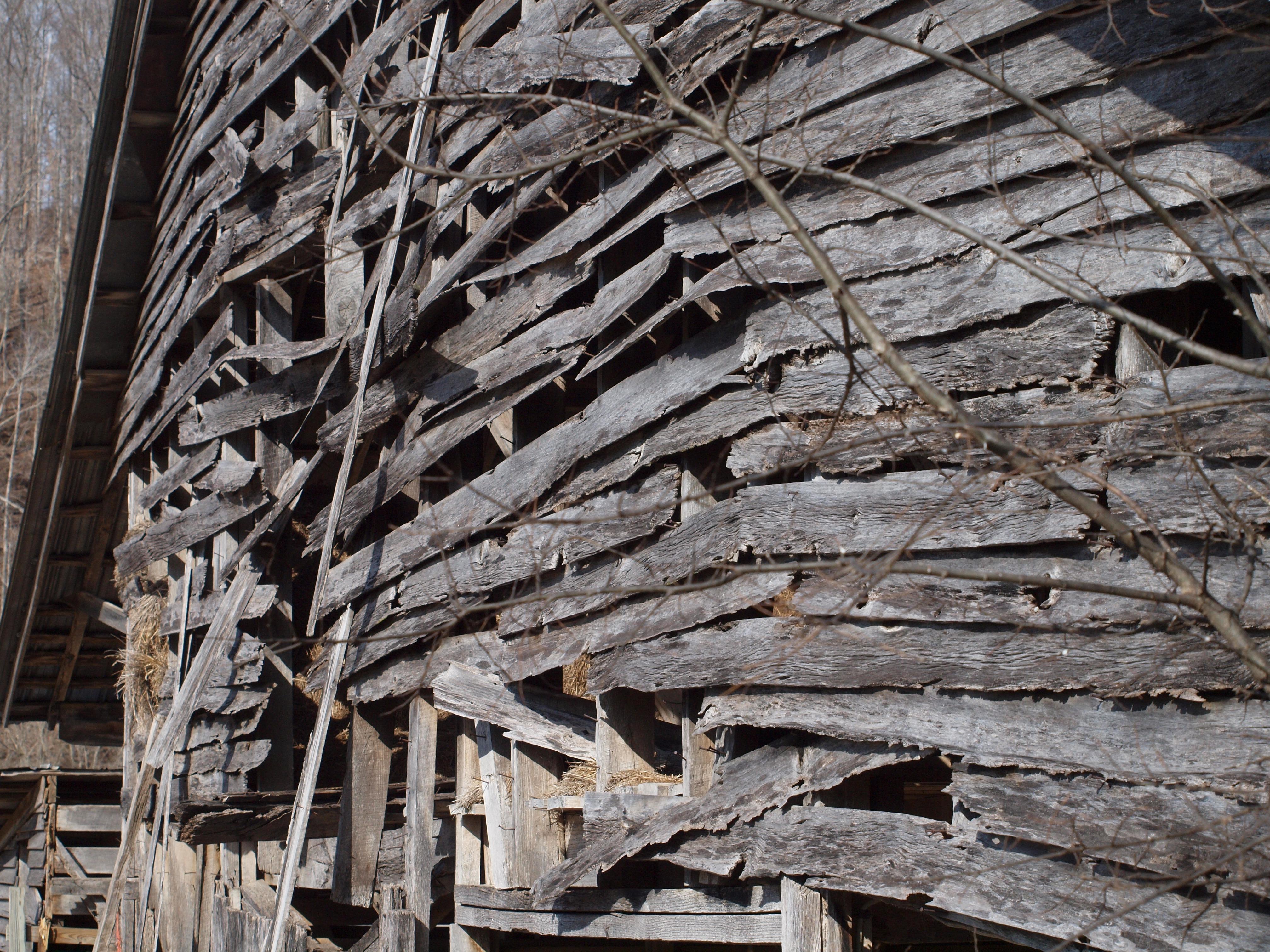 Fotos gratis : árbol, rock, estructura, vendimia, tablón, el ...
