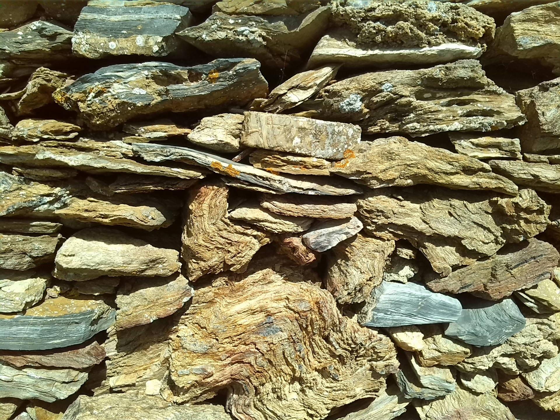 Картинки камней горных пород