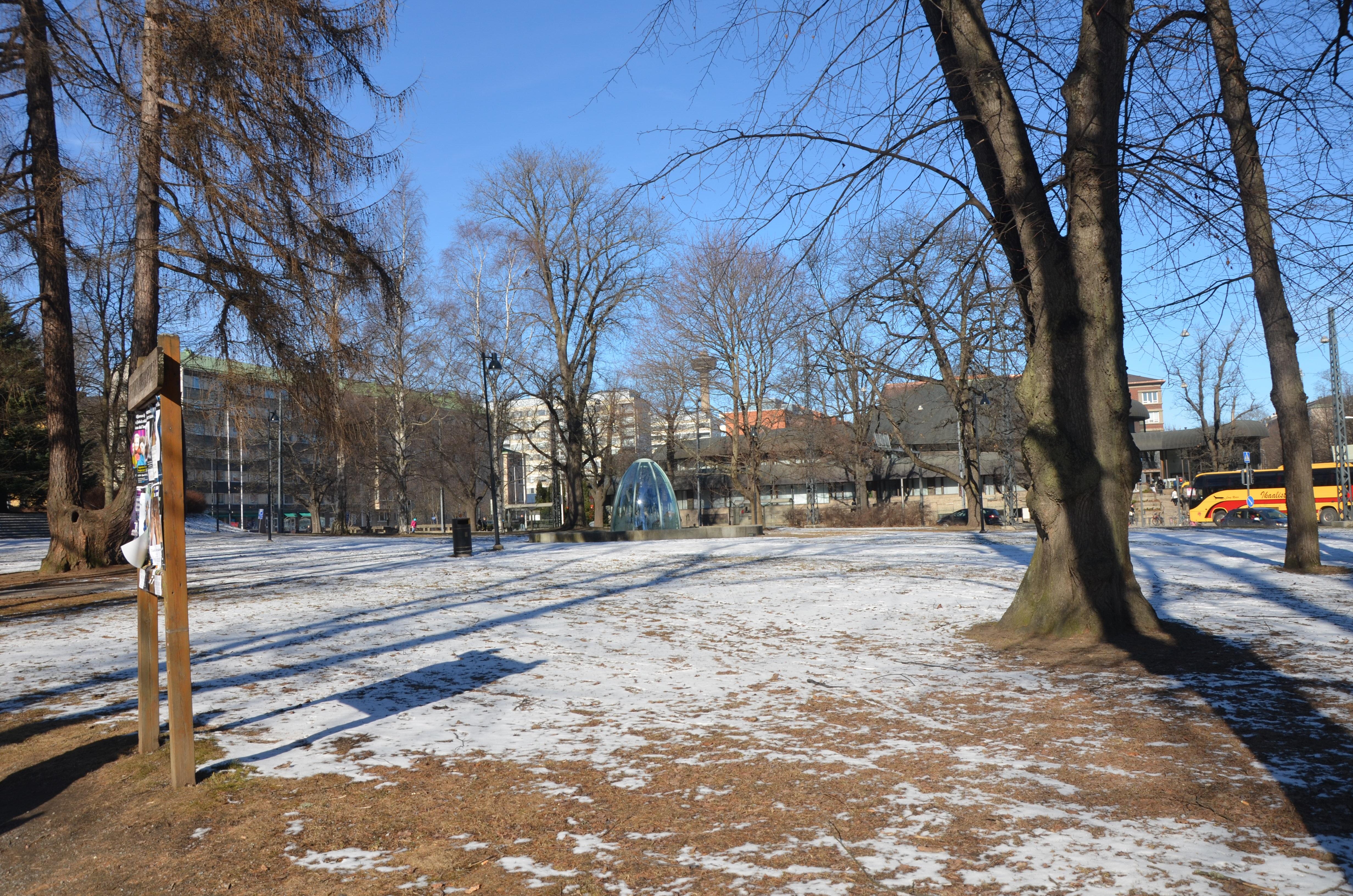 Free Images Tree Snow Winter Europe Park Weather Season