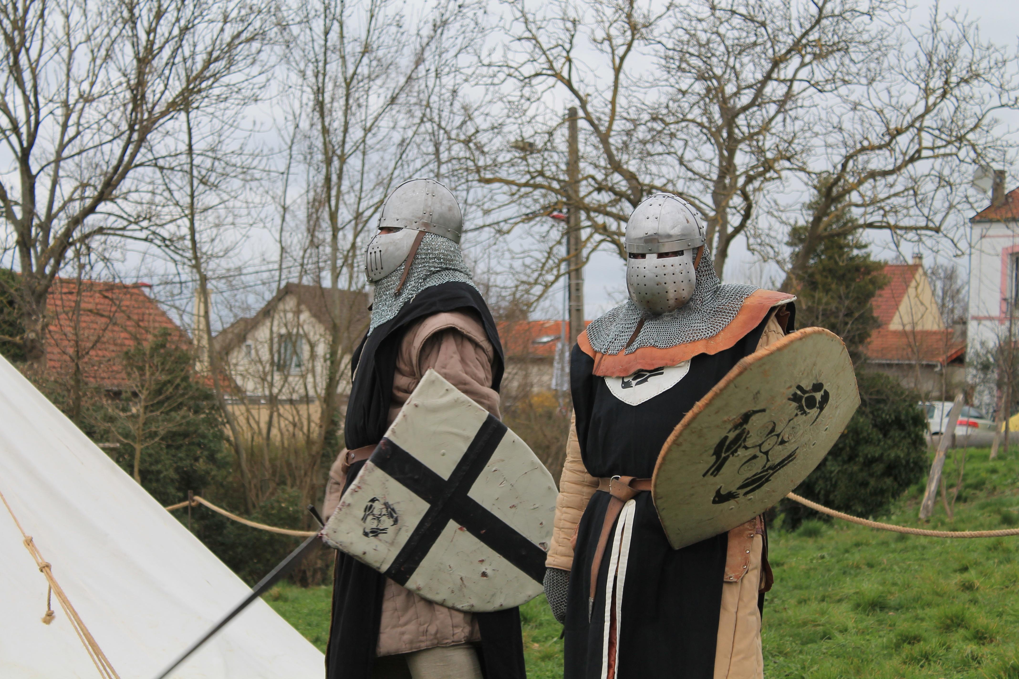 free images tree spring sword medieval art helmet knight