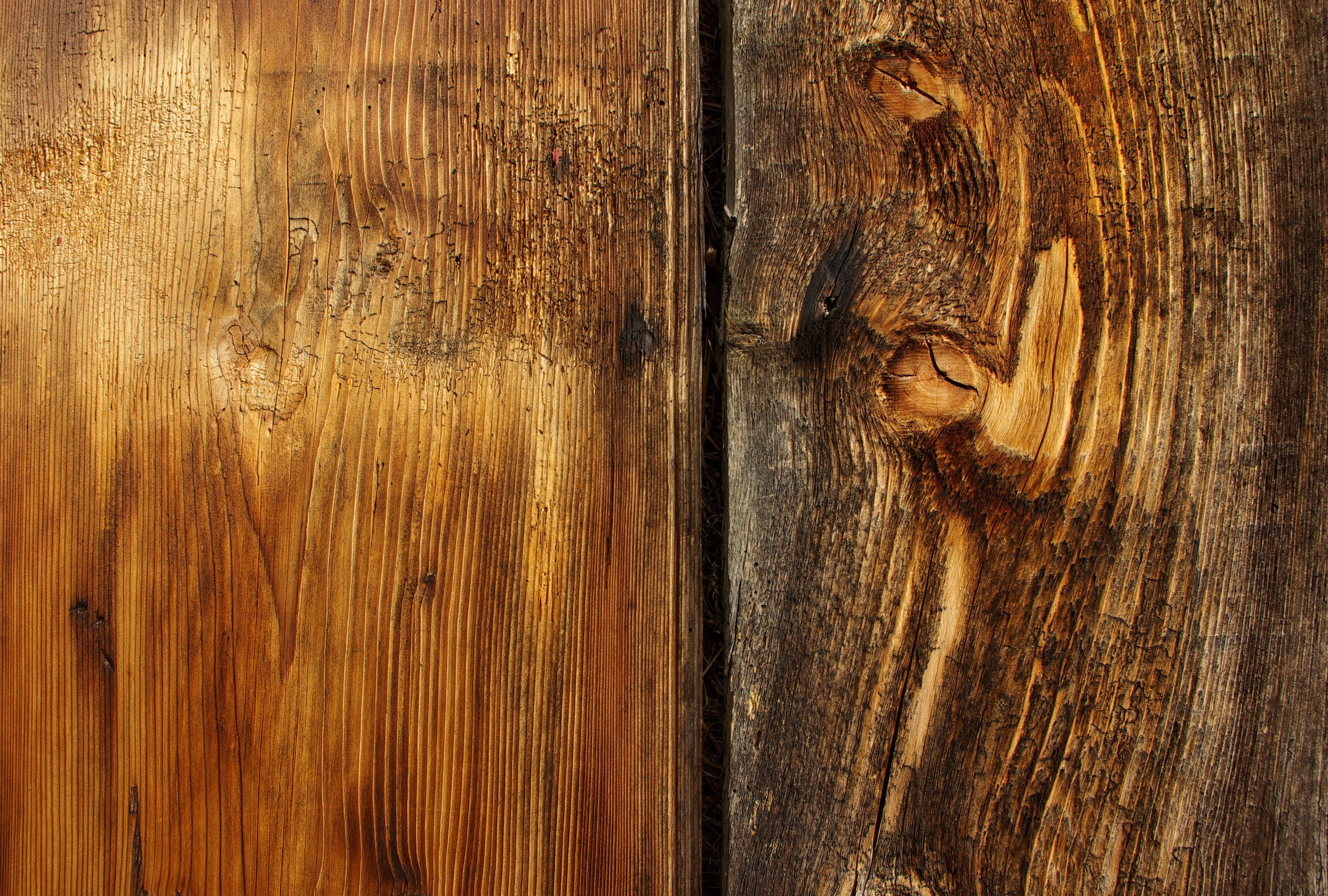 5 refinish old hardwood floors u2013 photos of for Painting wood floors without sanding