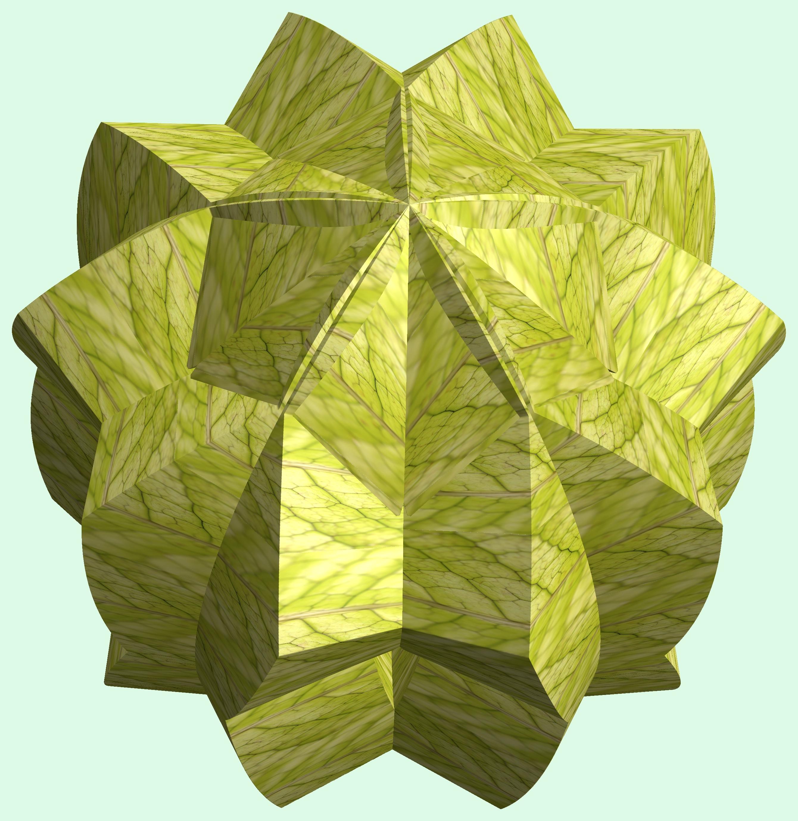 Fotos gratis : árbol, estructura, textura, hoja, flor, patrón ...